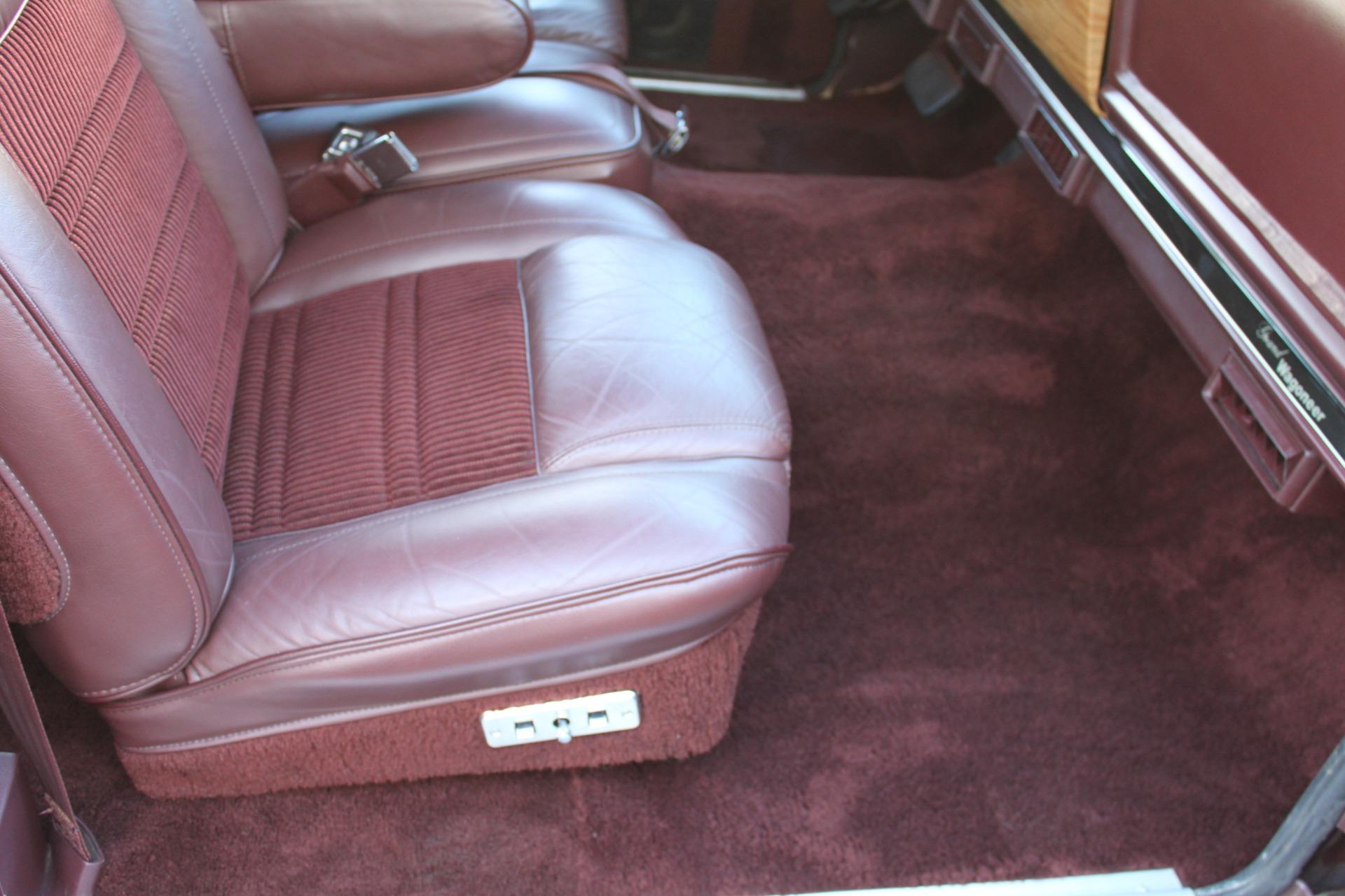 Used-1988-Jeep-Grand-Wagoneer-Camaro