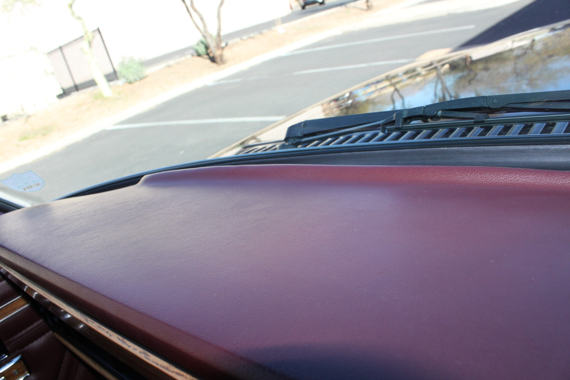 Used-1988-Jeep-Grand-Wagoneer-Dodge