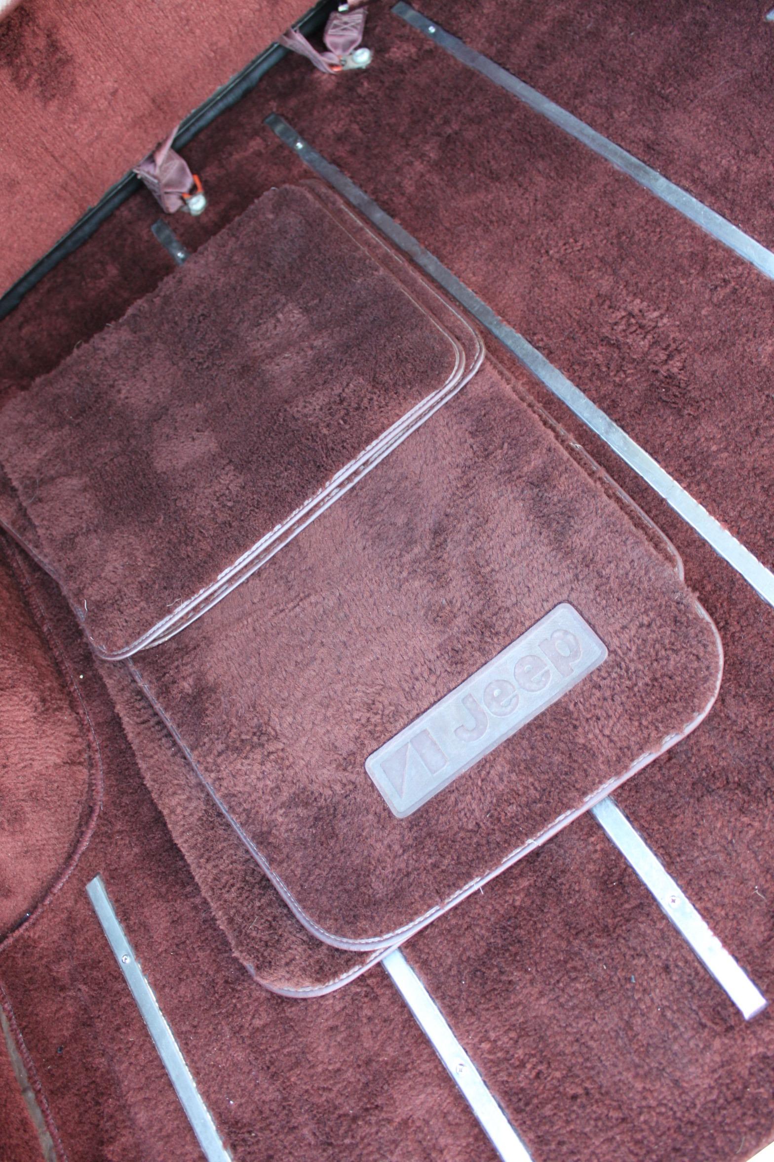 Used-1988-Jeep-Grand-Wagoneer-Ferrari