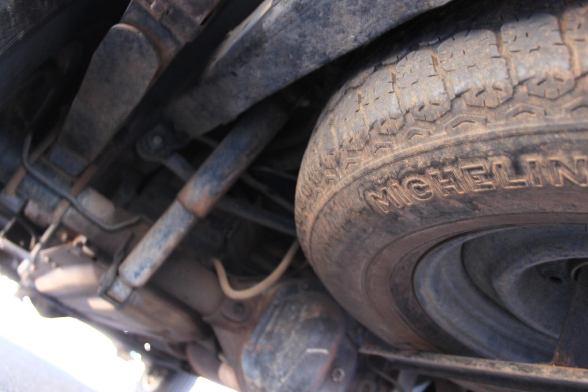 Used-1988-Jeep-Grand-Wagoneer-Mopar