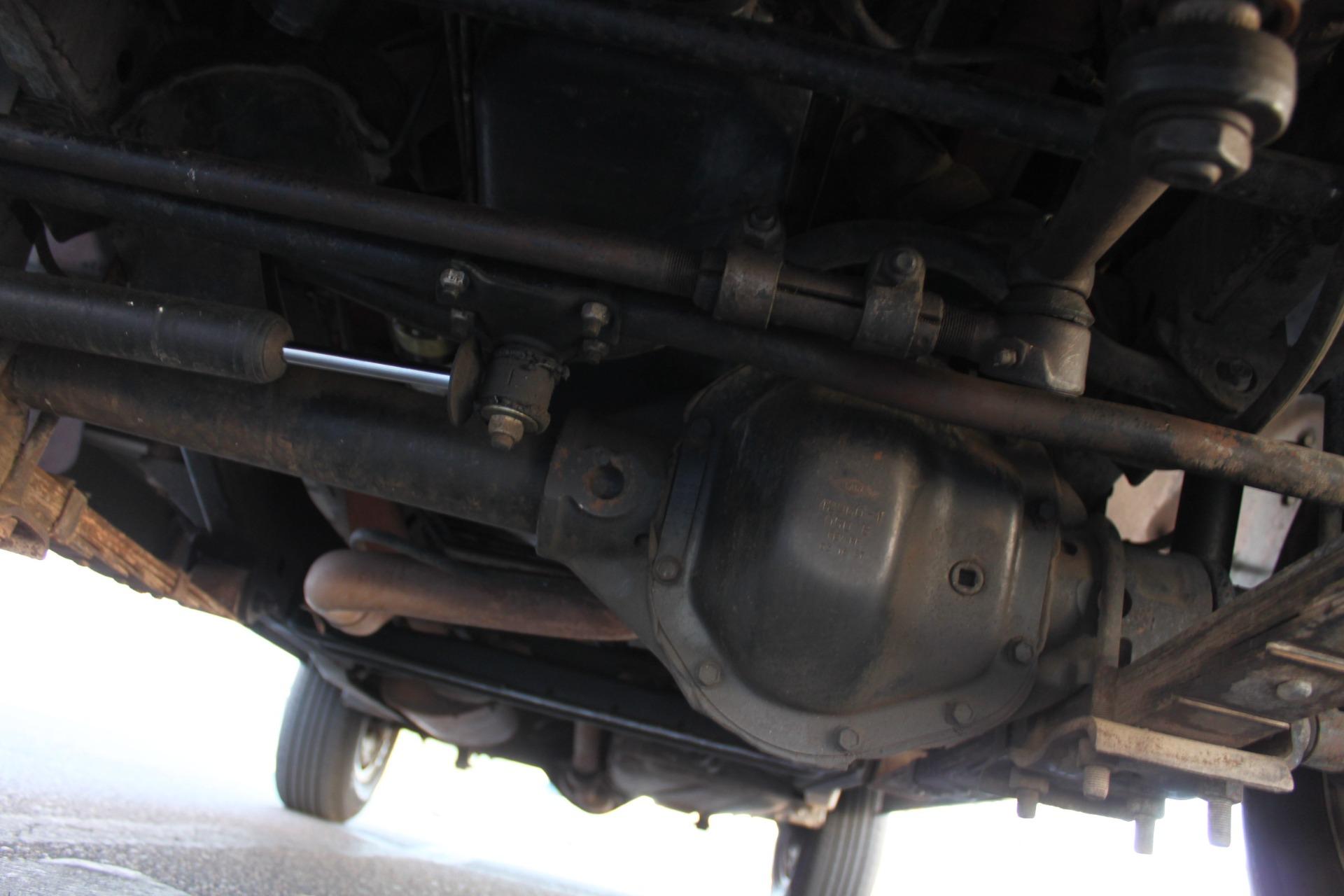 Used-1988-Jeep-Grand-Wagoneer-vintage