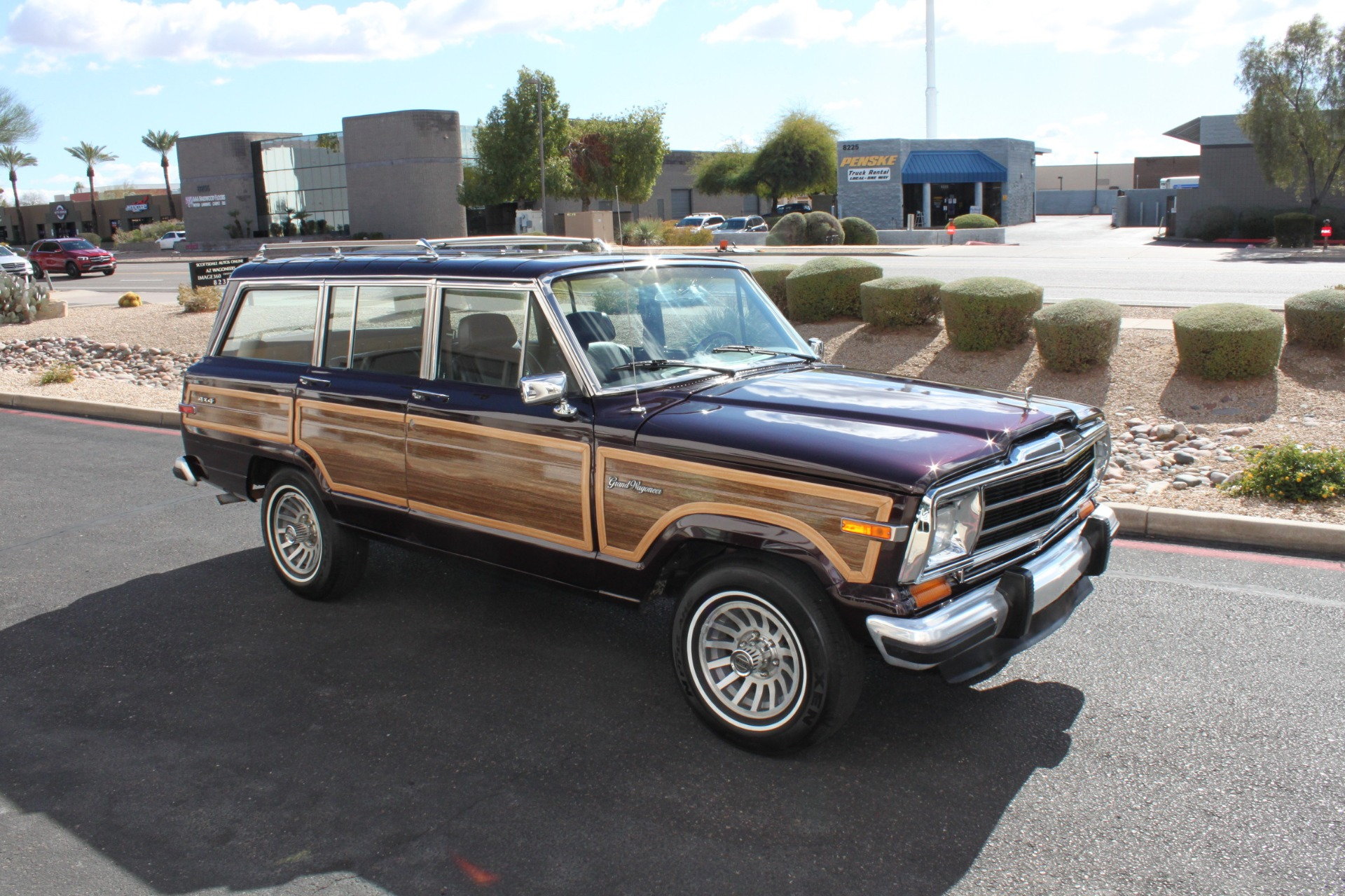 Used-1989-Jeep-Grand-Wagoneer-Chevrolet