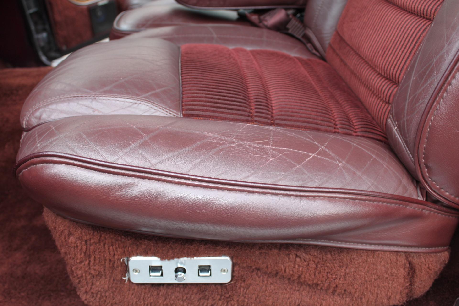 Used-1989-Jeep-Grand-Wagoneer-Ferrari