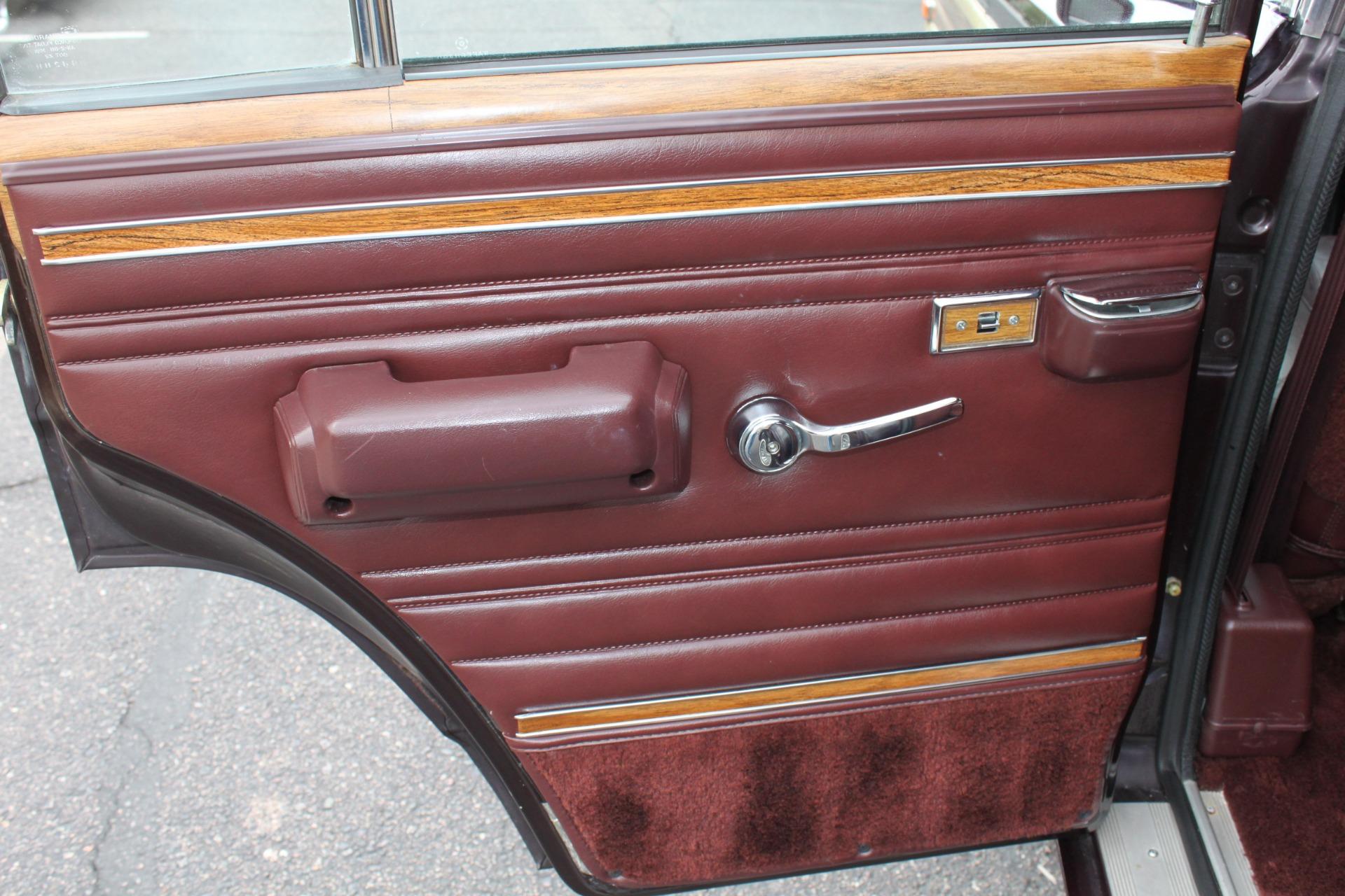 Used-1989-Jeep-Grand-Wagoneer-BMW