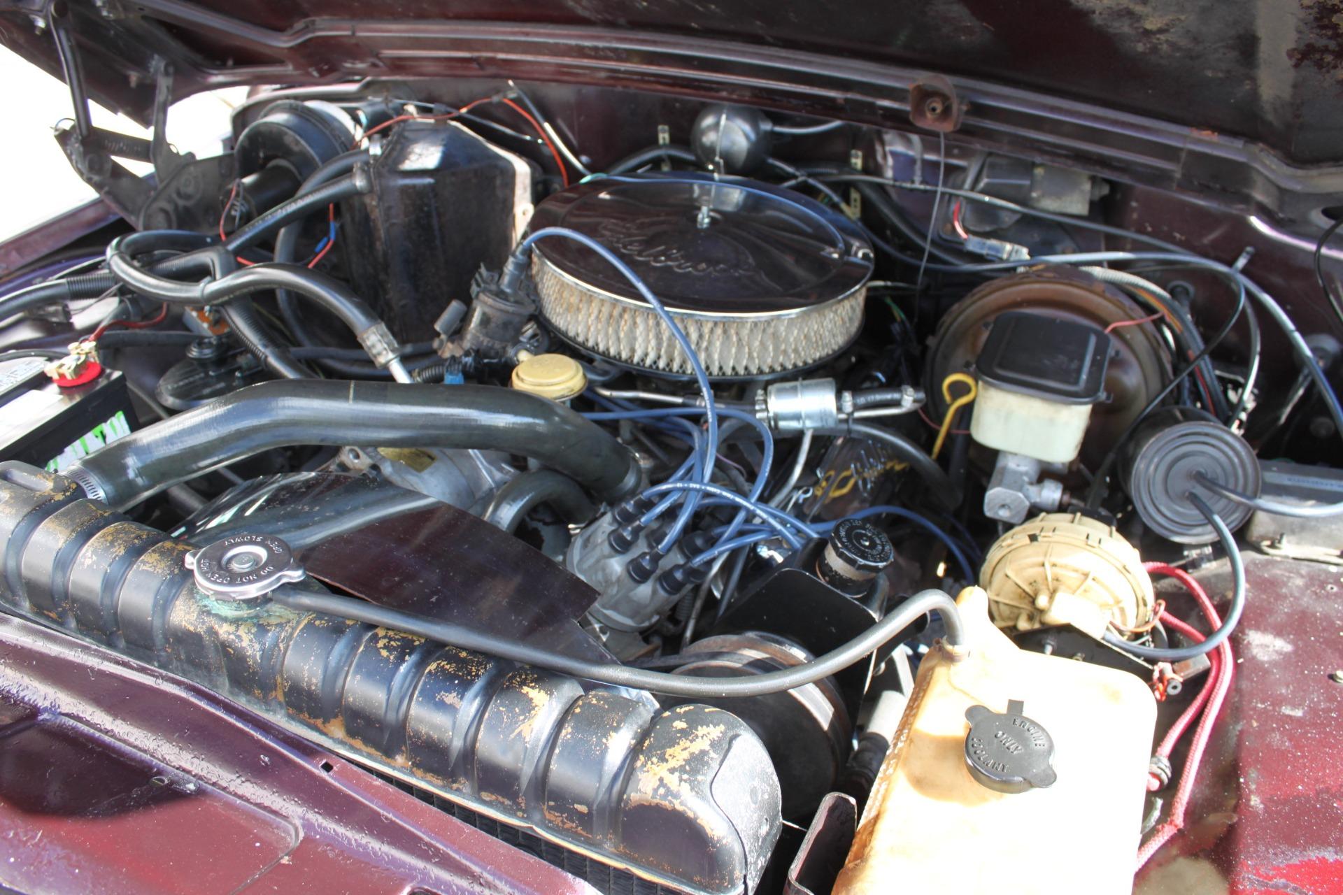 Used-1989-Jeep-Grand-Wagoneer-Camaro