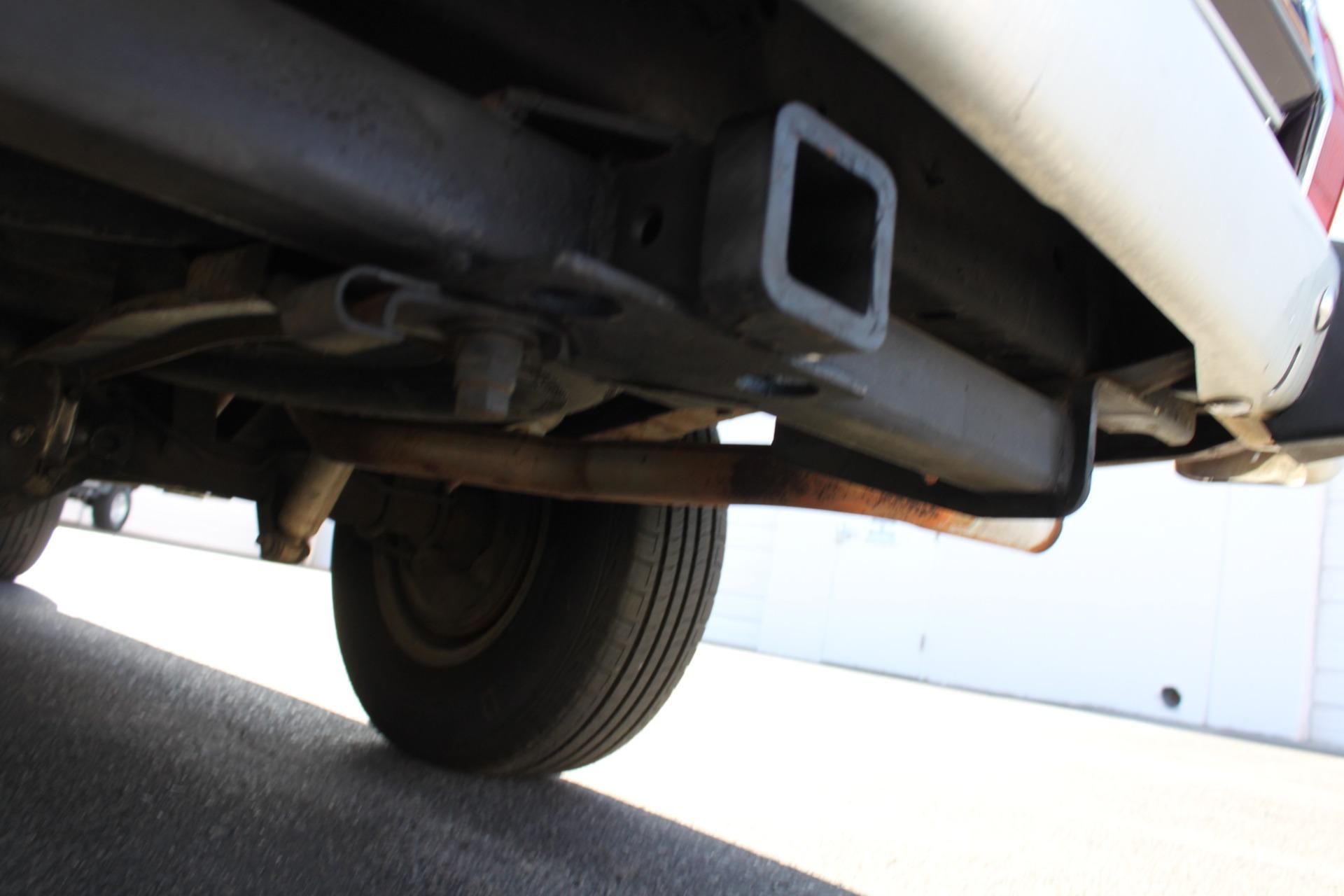 Used-1989-Jeep-Grand-Wagoneer-Mini