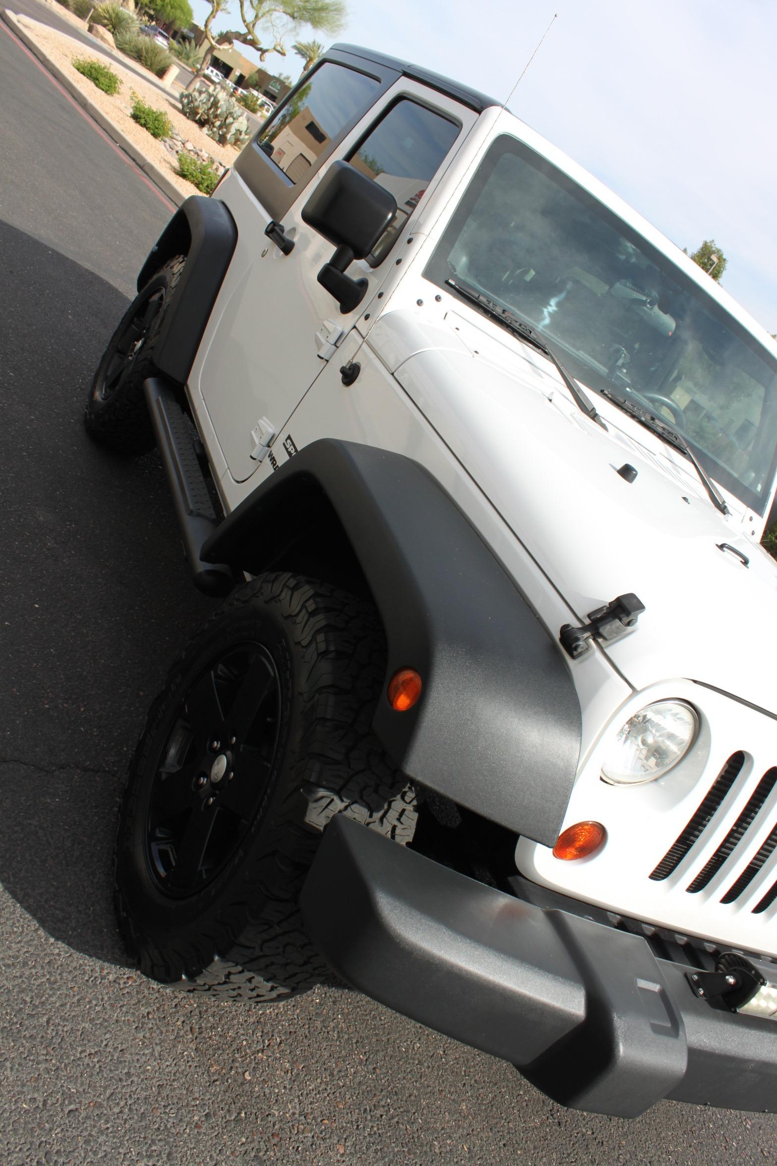 Used-2012-Jeep-Wrangler-Freedom-Edition-4X4-Cherokee