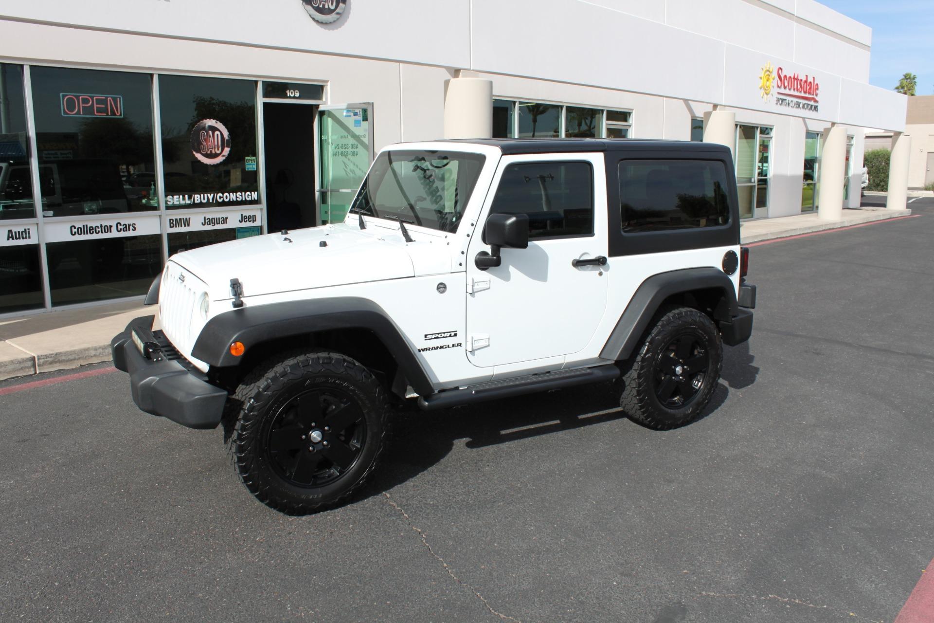 Used-2012-Jeep-Wrangler-Freedom-Edition-4X4-Acura