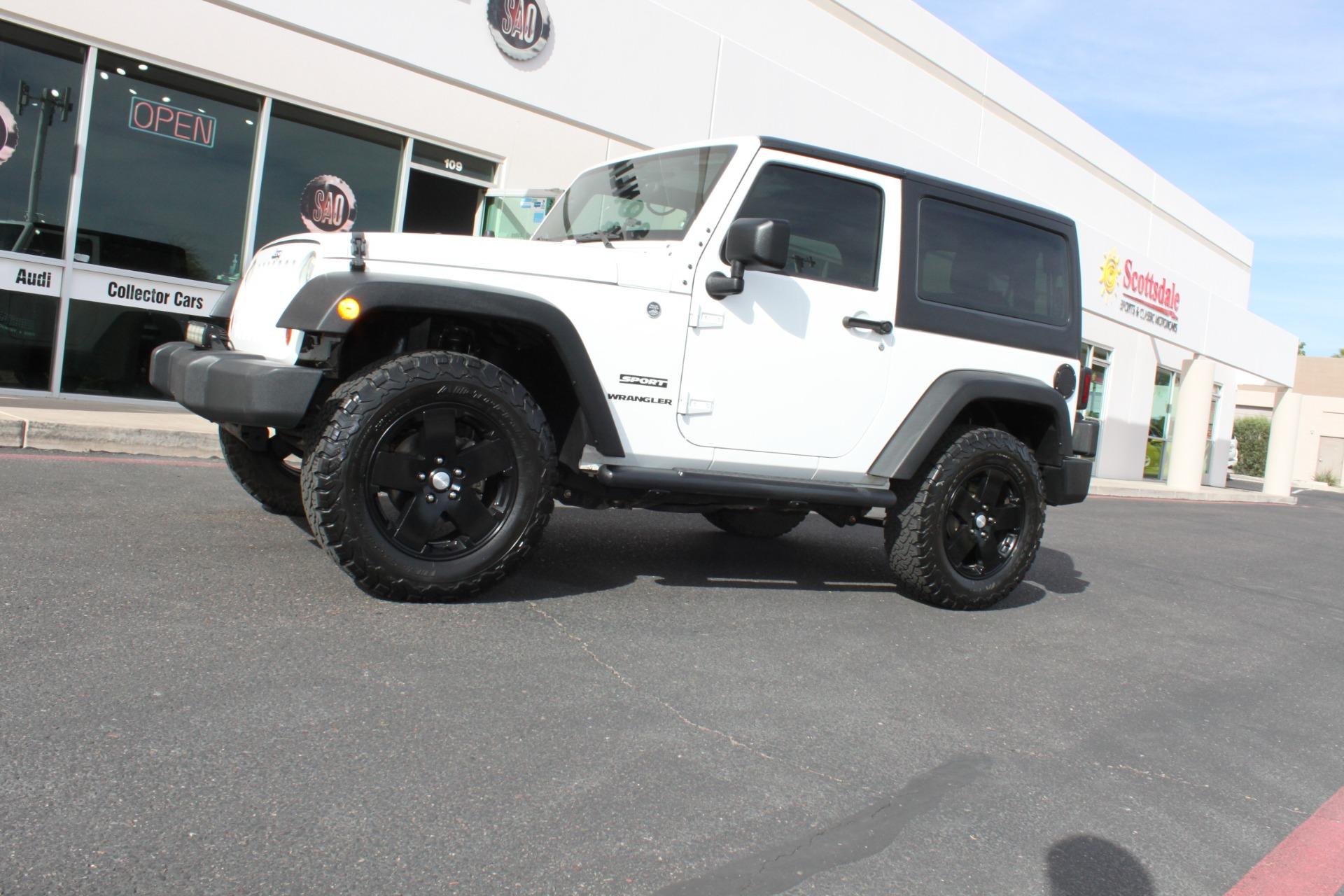 Used-2012-Jeep-Wrangler-Freedom-Edition-4X4-Lexus
