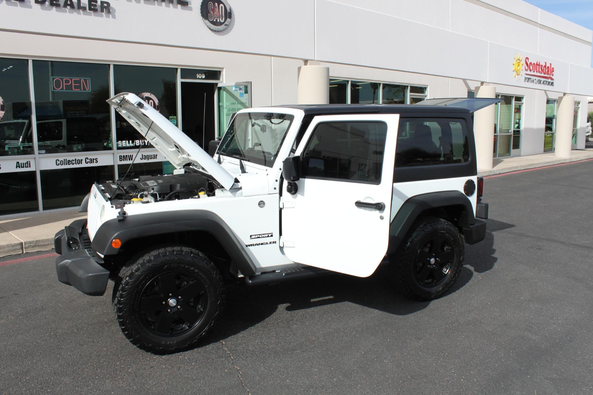 Used-2012-Jeep-Wrangler-Freedom-Edition-4X4-Alfa-Romeo