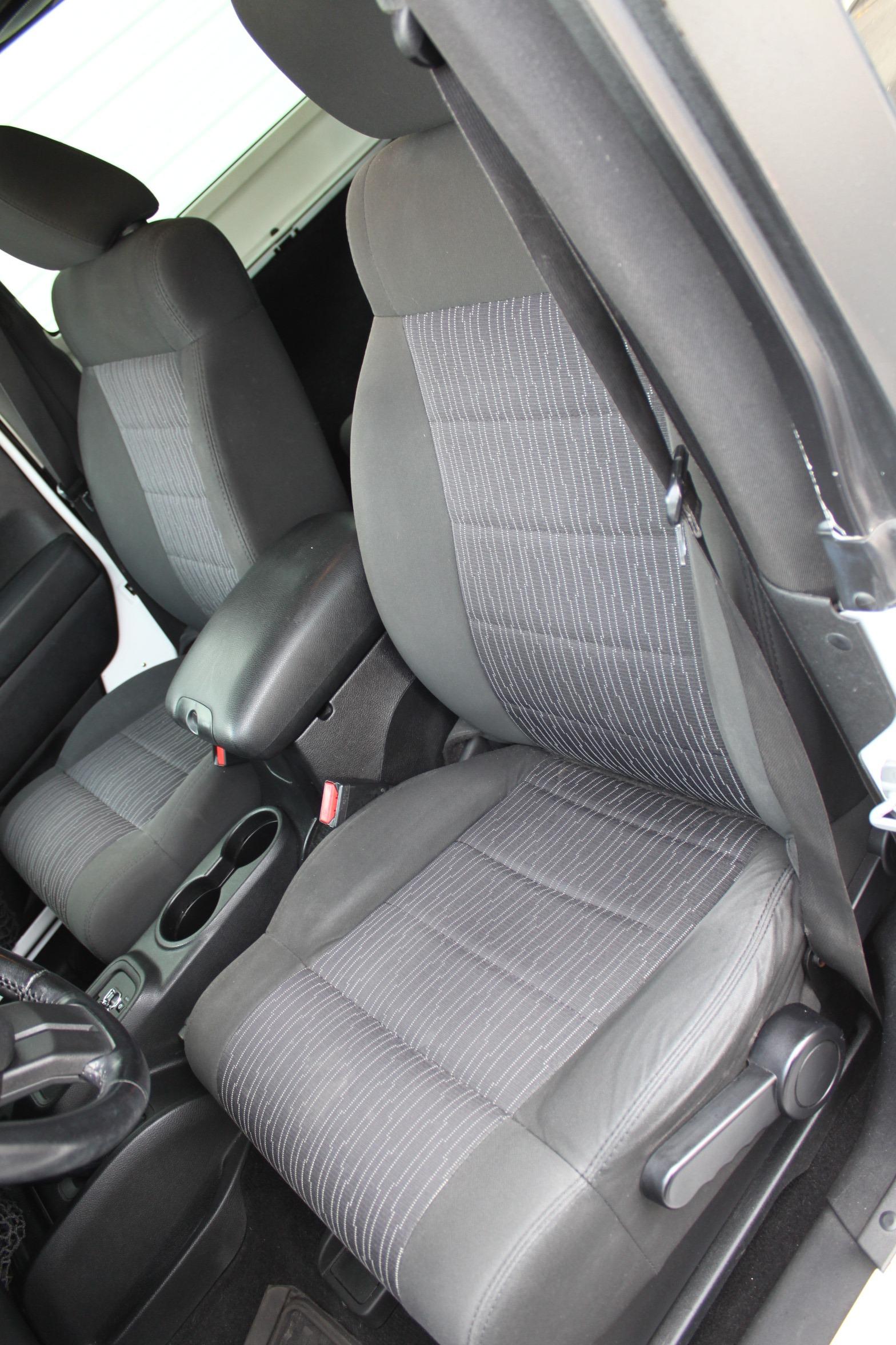 Used-2012-Jeep-Wrangler-Freedom-Edition-4X4-Honda