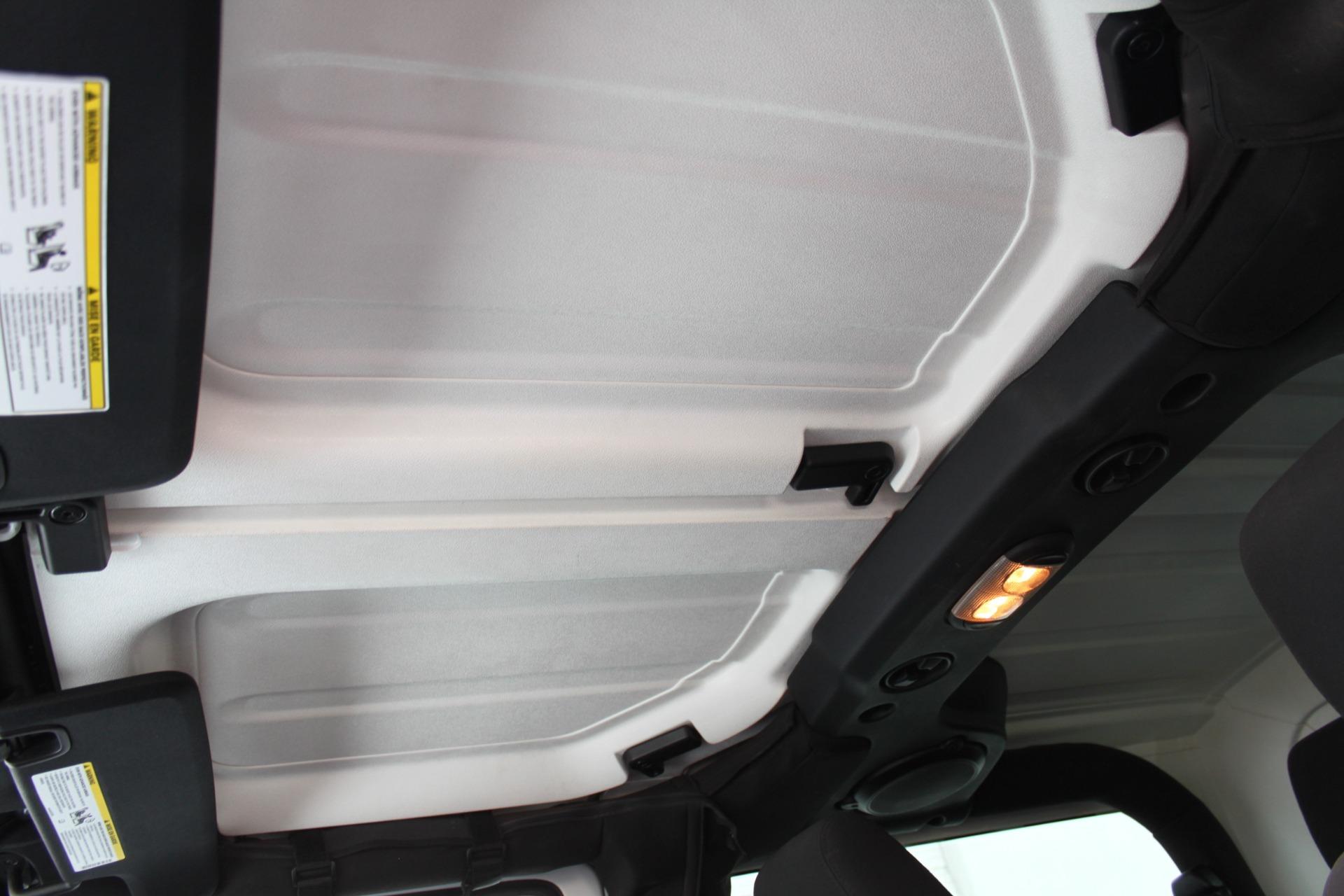 Used-2012-Jeep-Wrangler-Freedom-Edition-4X4-Jeep