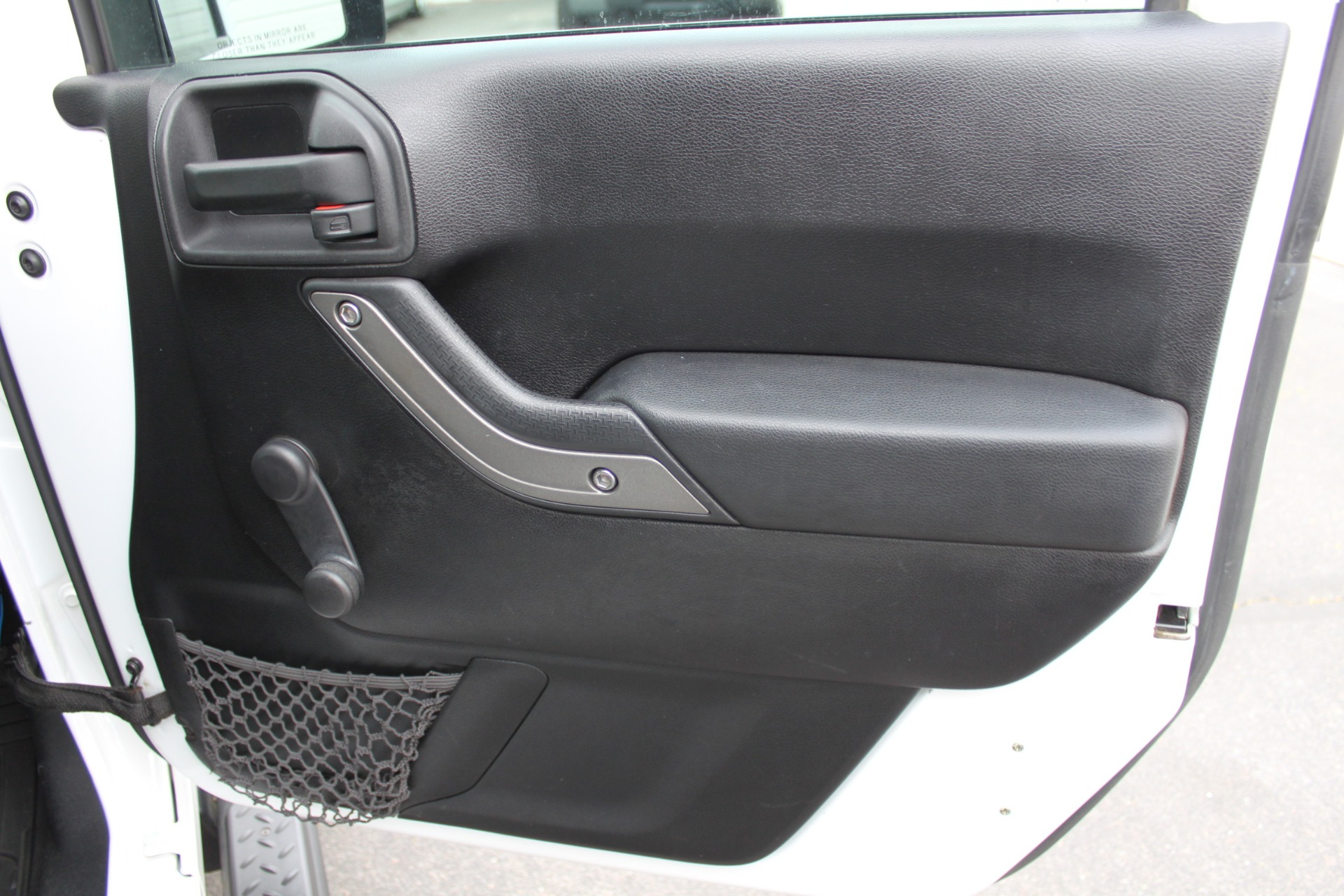 Used-2012-Jeep-Wrangler-Freedom-Edition-4X4-Wagoneer
