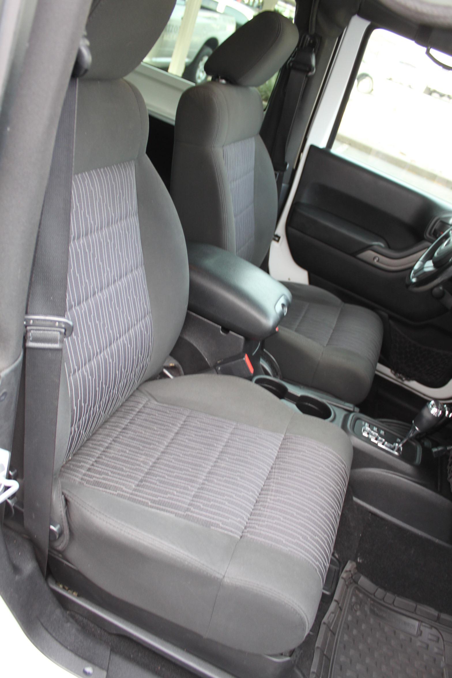 Used-2012-Jeep-Wrangler-Freedom-Edition-4X4-Grand-Wagoneer