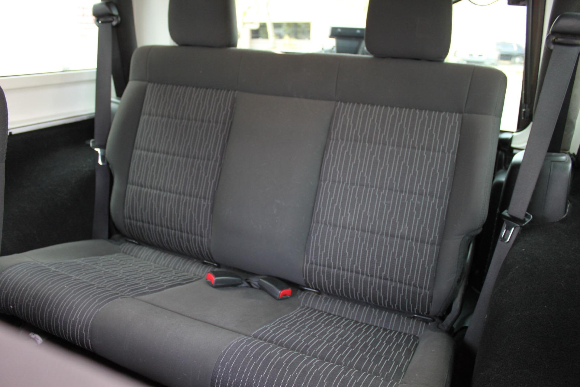 Used-2012-Jeep-Wrangler-Freedom-Edition-4X4-Mopar