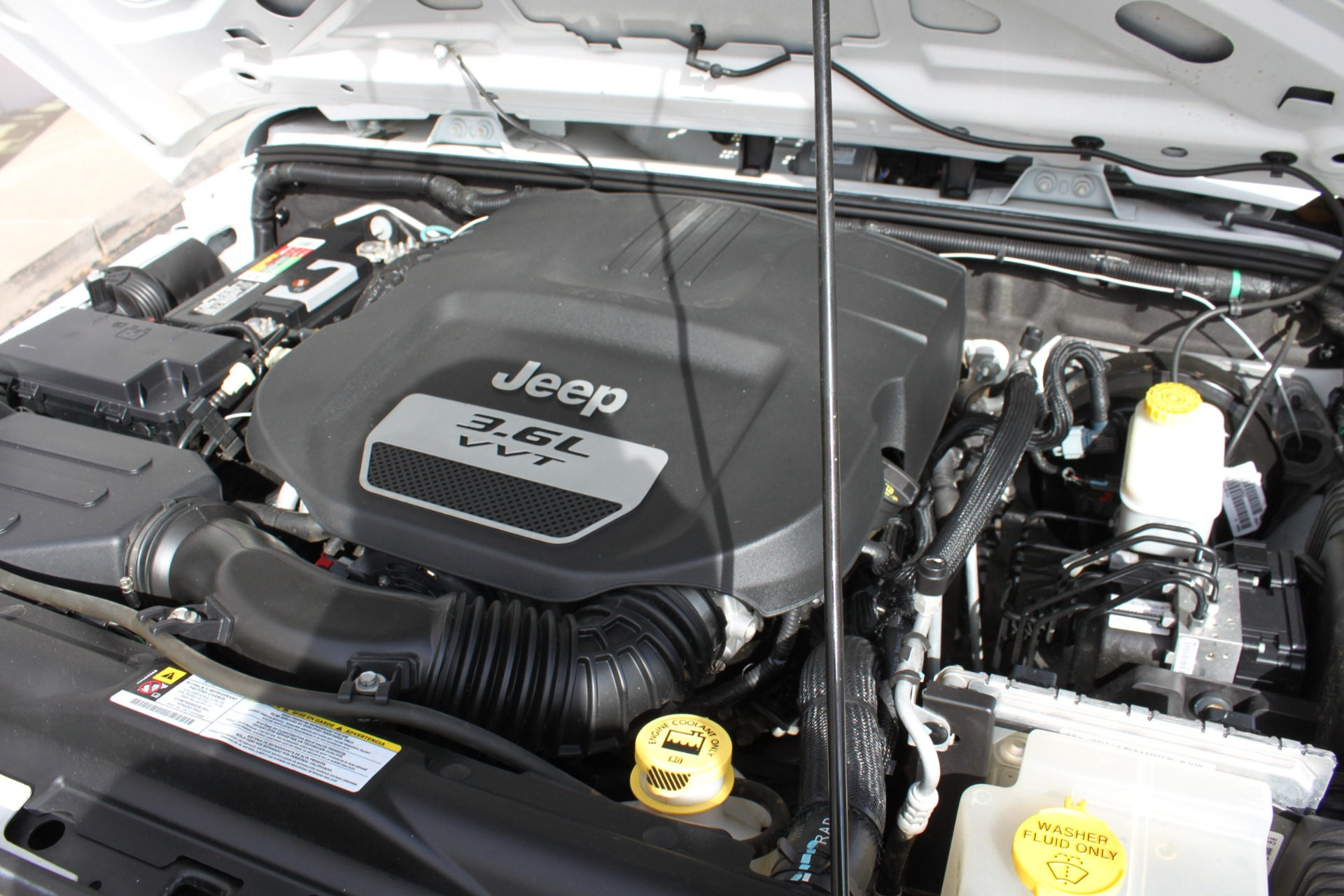 Used-2012-Jeep-Wrangler-Freedom-Edition-4X4-Chrysler