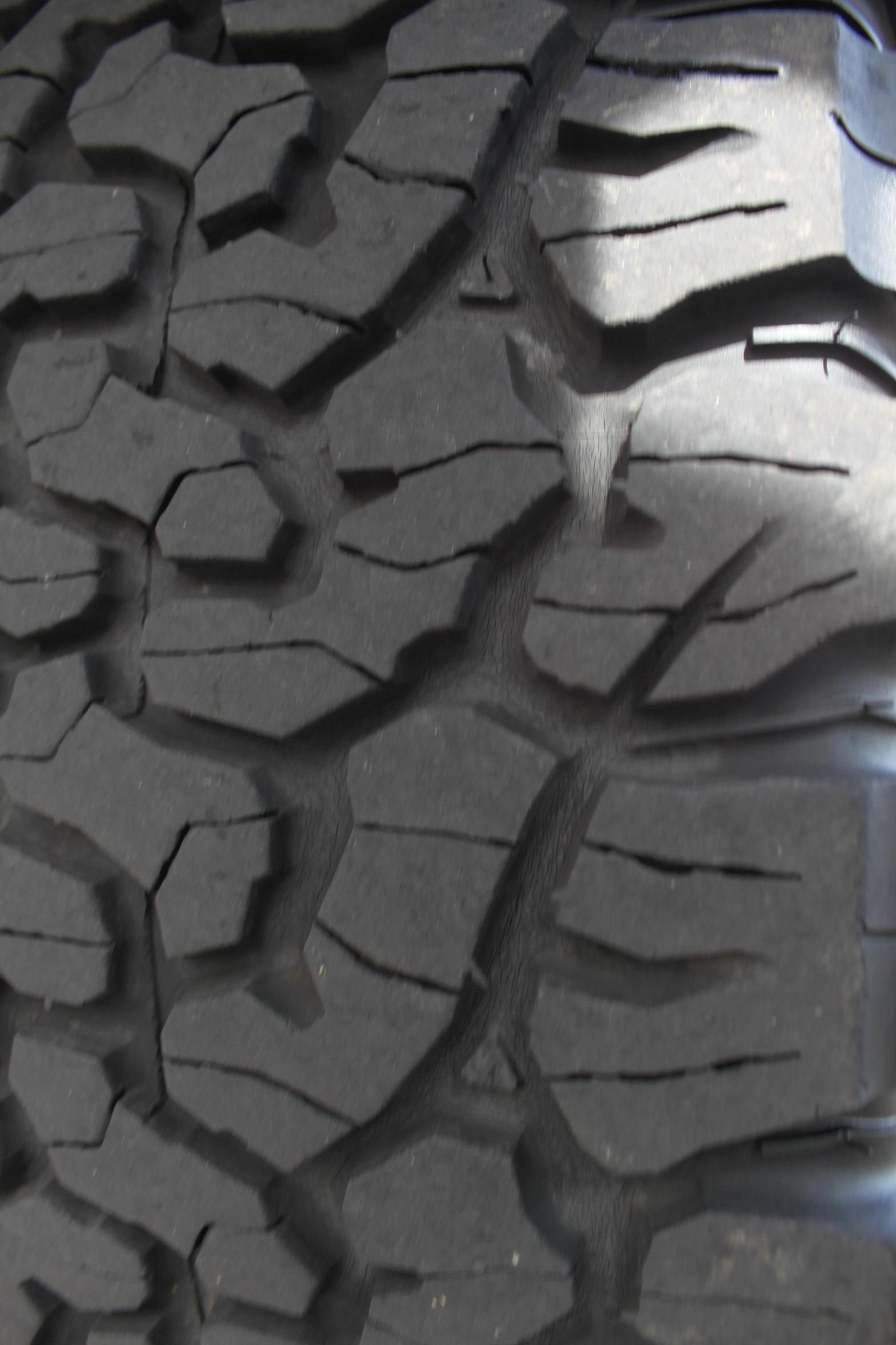 Used-2012-Jeep-Wrangler-Freedom-Edition-4X4-Wrangler