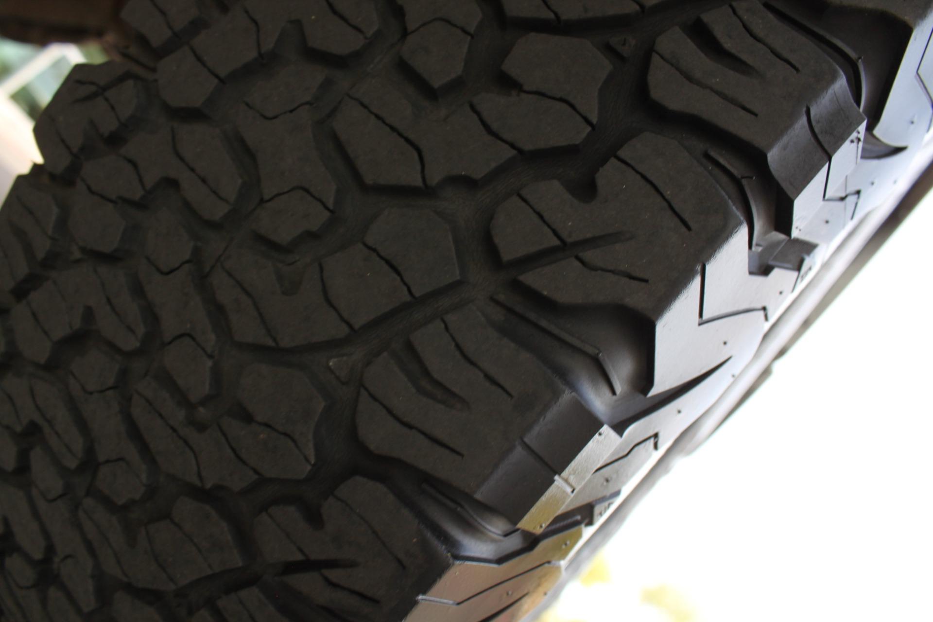 Used-2012-Jeep-Wrangler-Freedom-Edition-4X4-Audi