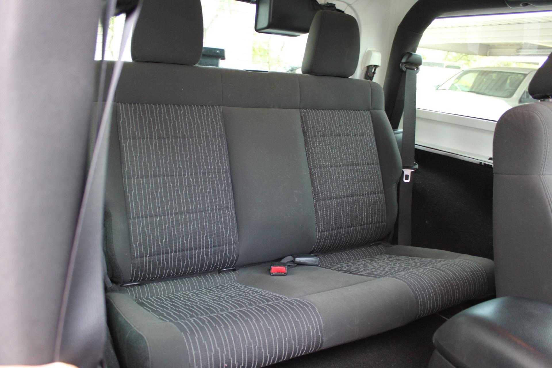 Used-2012-Jeep-Wrangler-Freedom-Edition-4X4-BMW