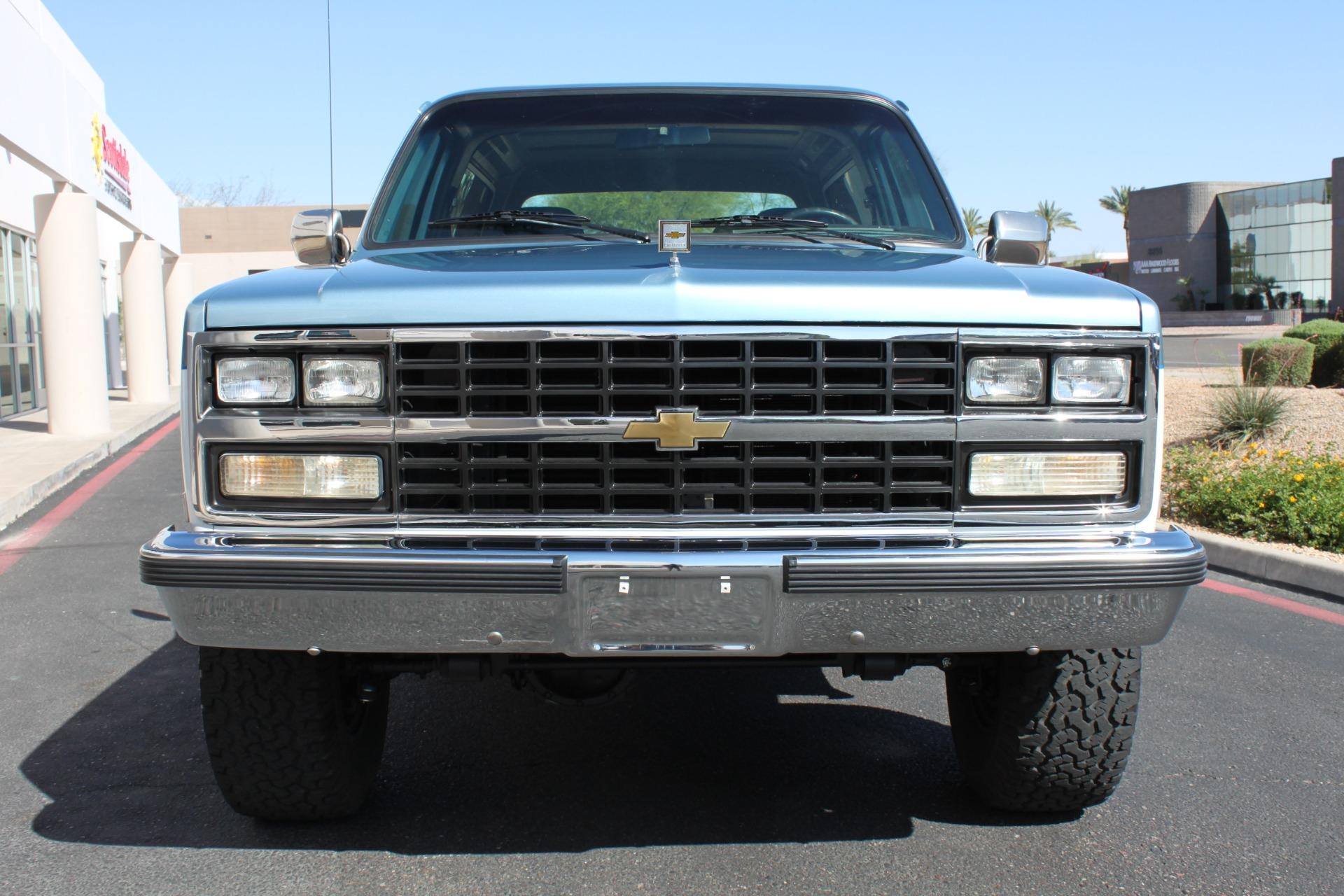 Used-1989-Chevrolet-K5-Blazer-4X4-Wrangler