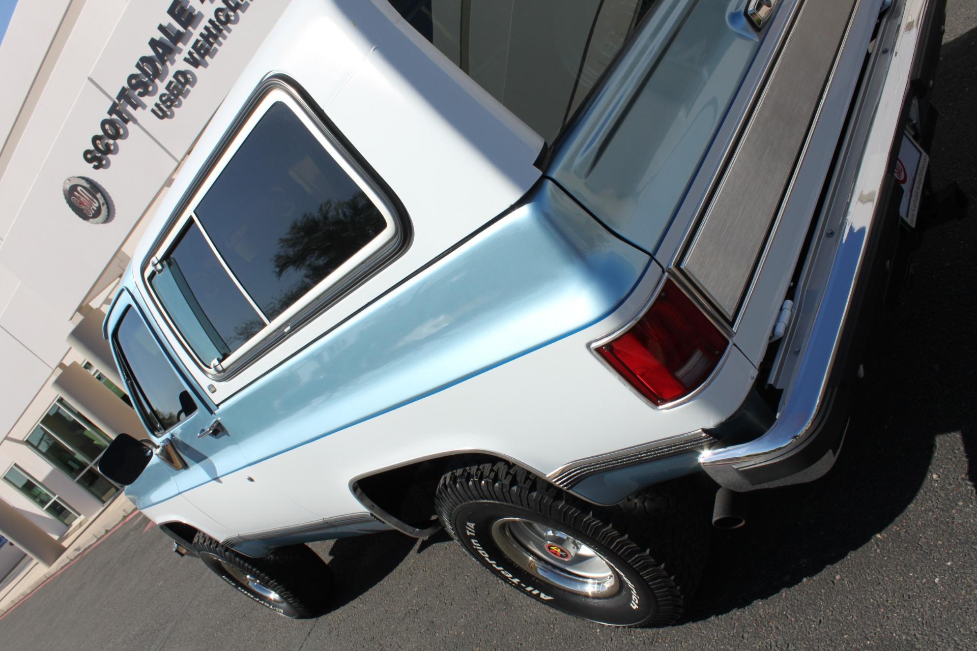 Used-1989-Chevrolet-K5-Blazer-4X4-4X4