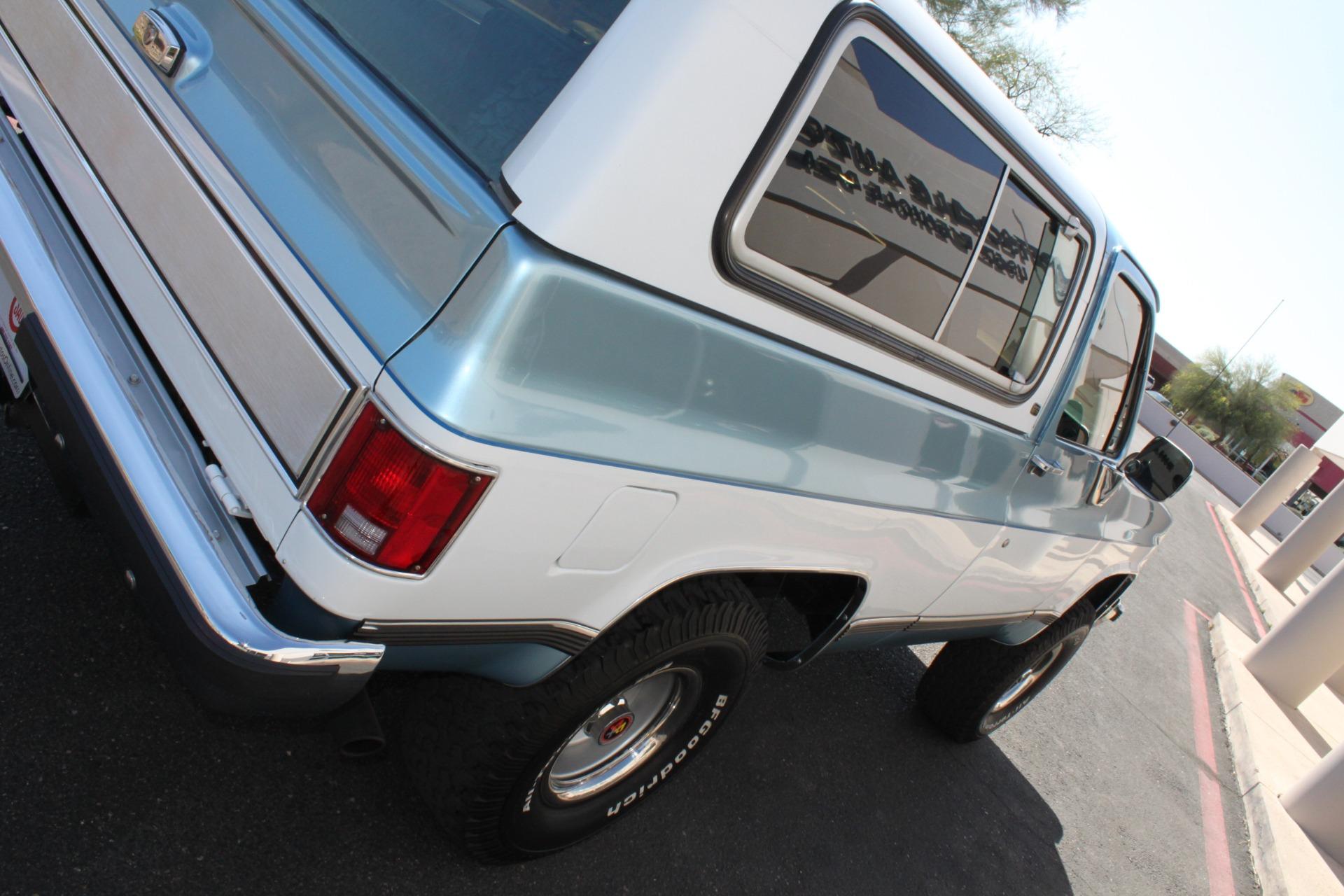 Used-1989-Chevrolet-K5-Blazer-4X4-Audi