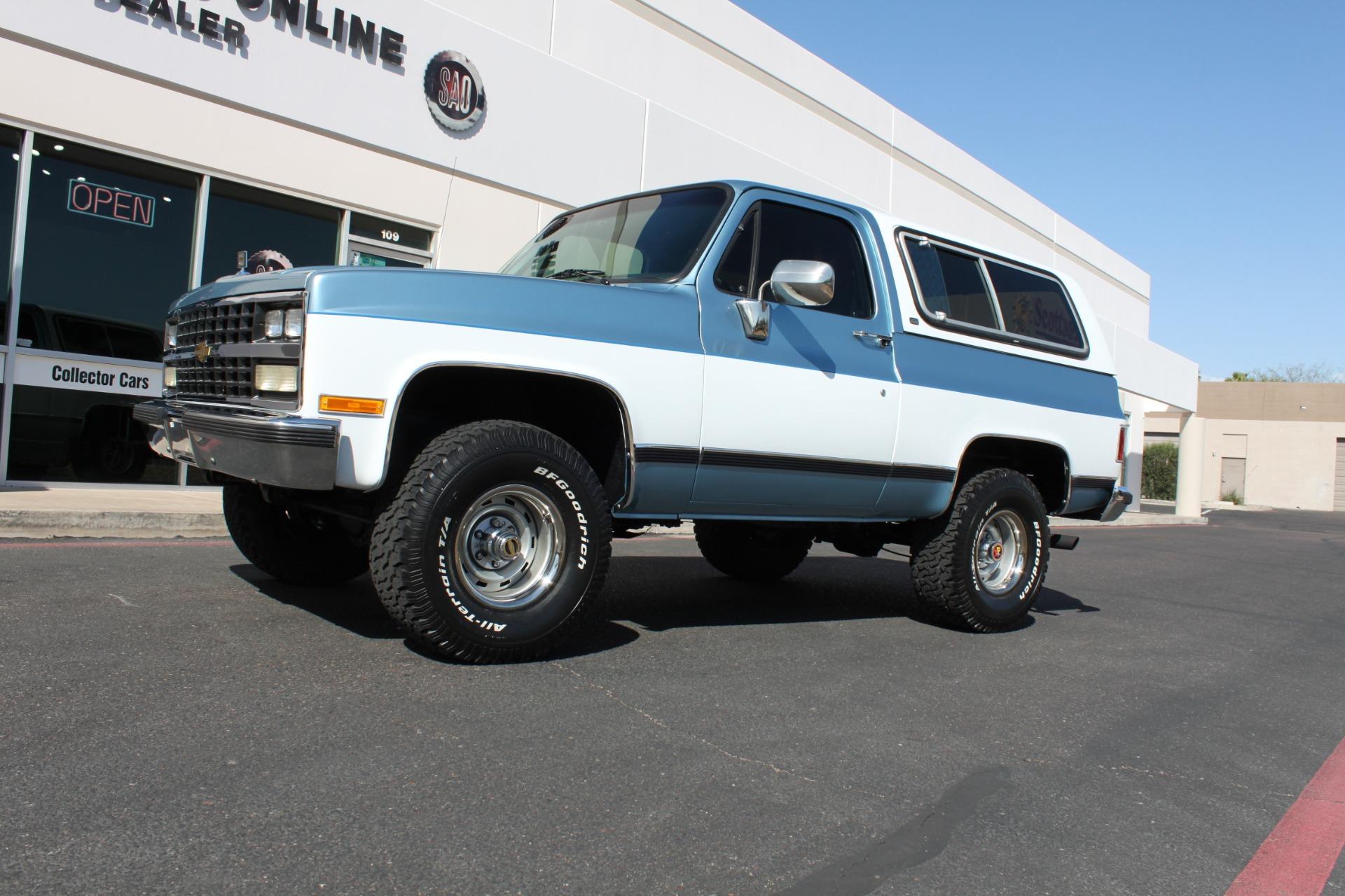Used-1989-Chevrolet-K5-Blazer-4X4-Lexus