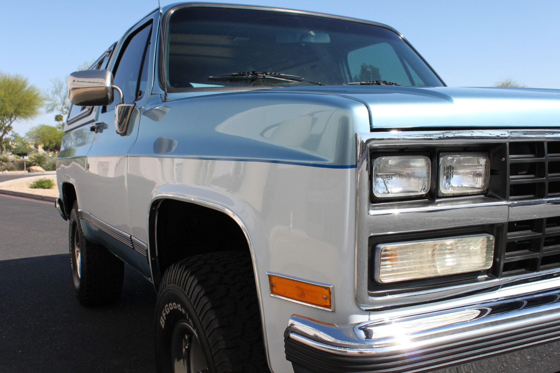 Used-1989-Chevrolet-K5-Blazer-4X4-Alfa-Romeo