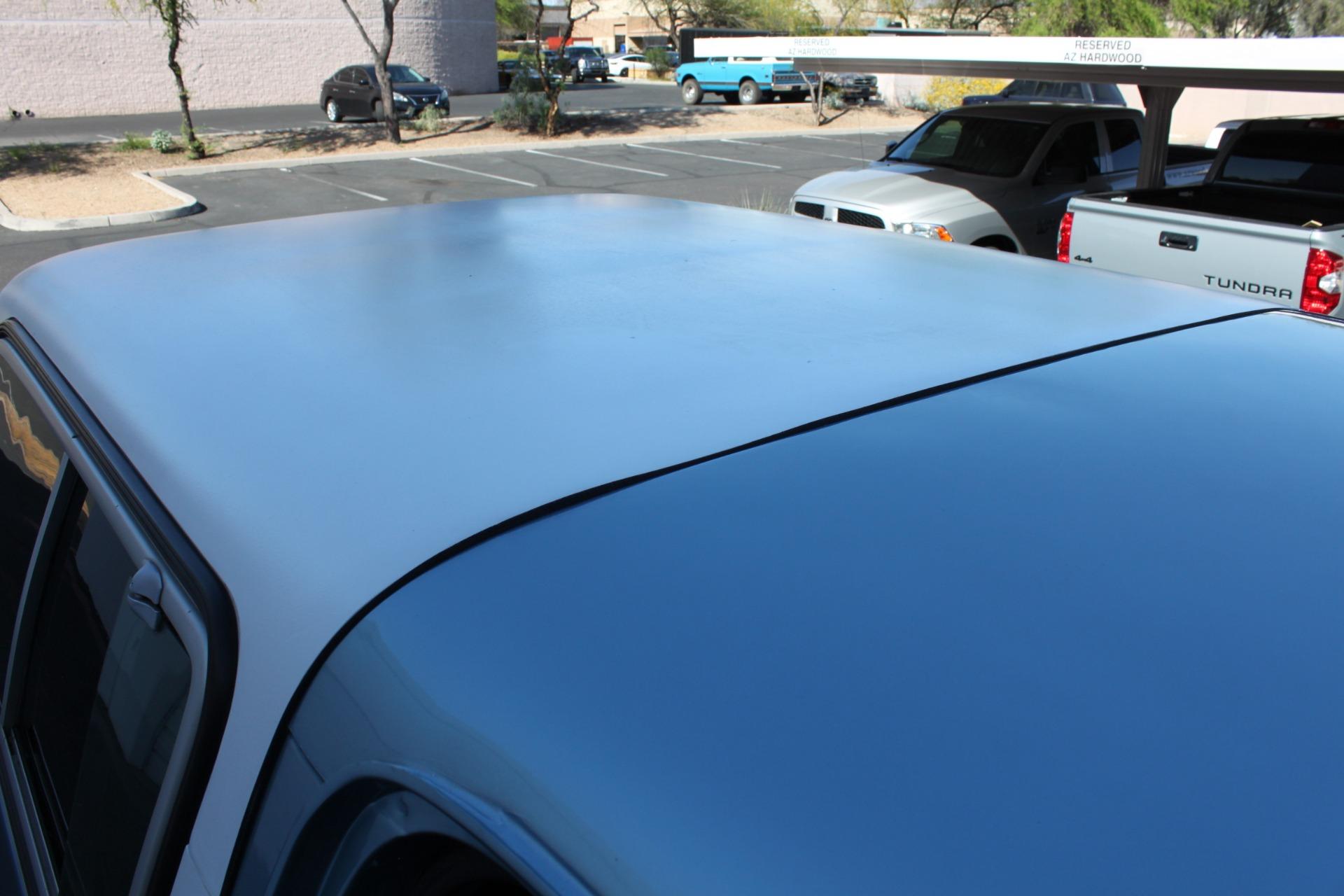 Used-1989-Chevrolet-K5-Blazer-4X4-Ford