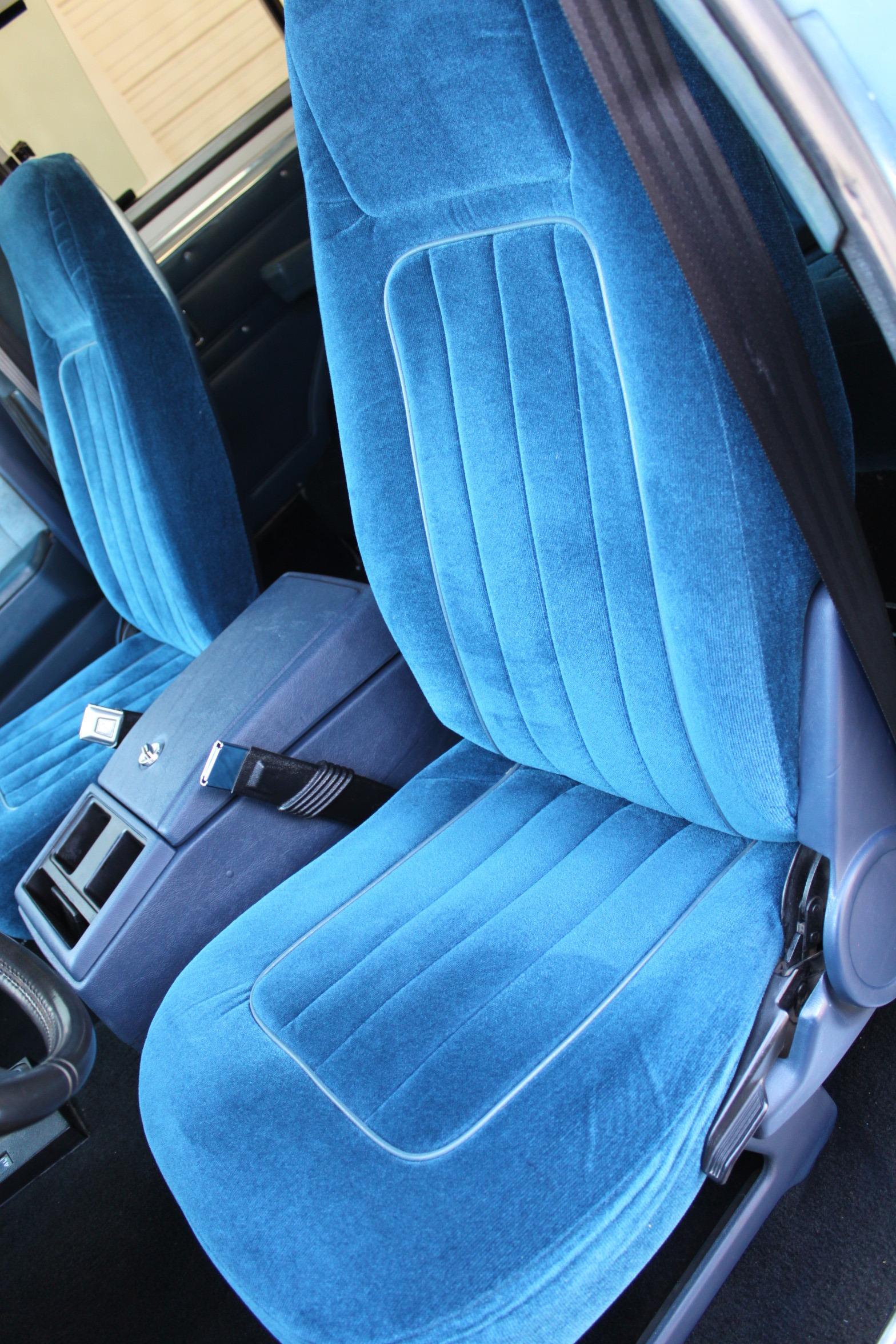 Used-1989-Chevrolet-K5-Blazer-4X4-Lamborghini