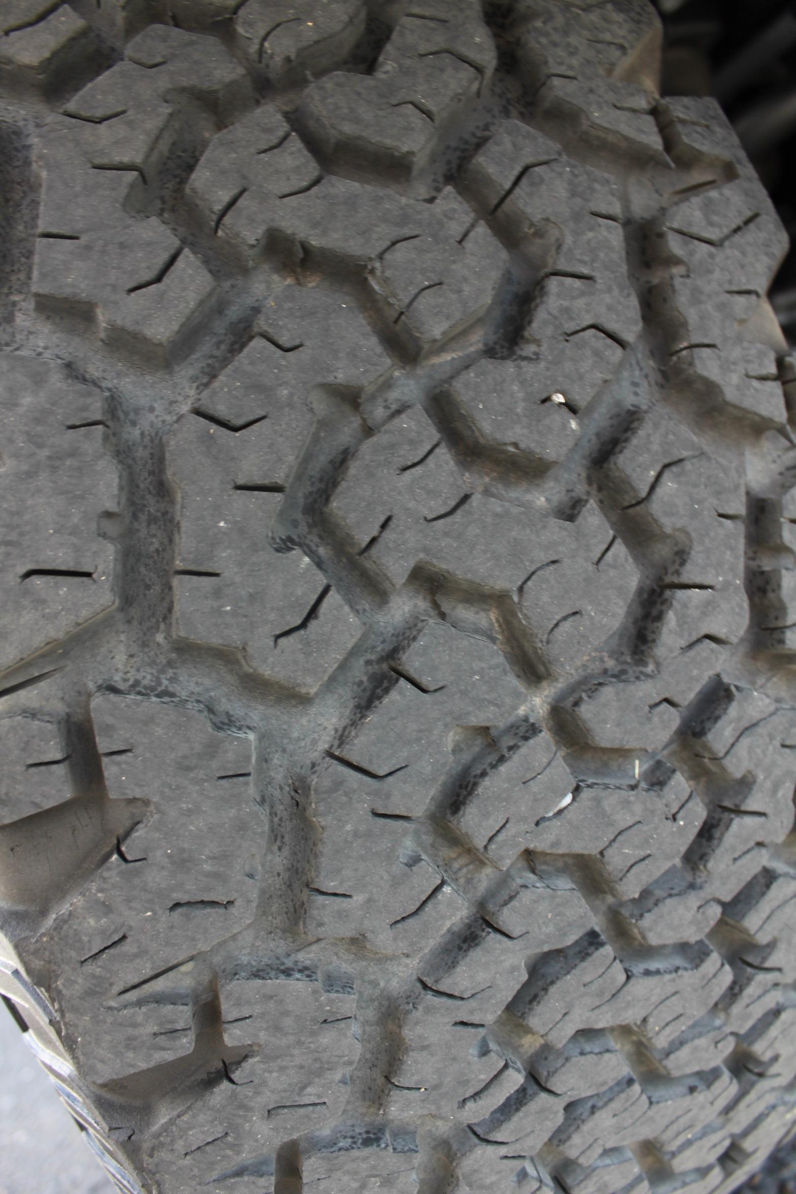 Used-1989-Chevrolet-K5-Blazer-4X4-Acura