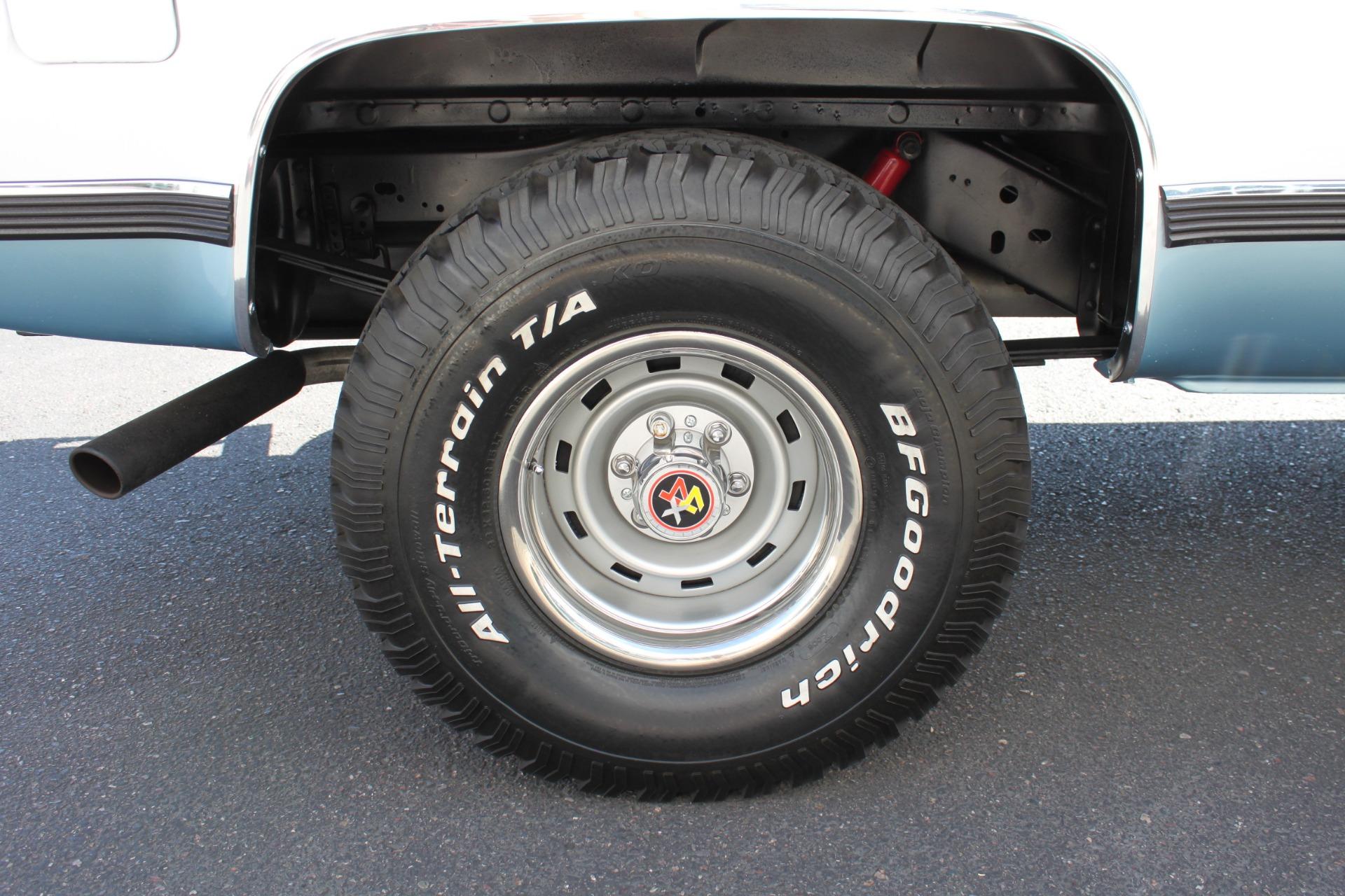 Used-1989-Chevrolet-K5-Blazer-4X4-Chevrolet