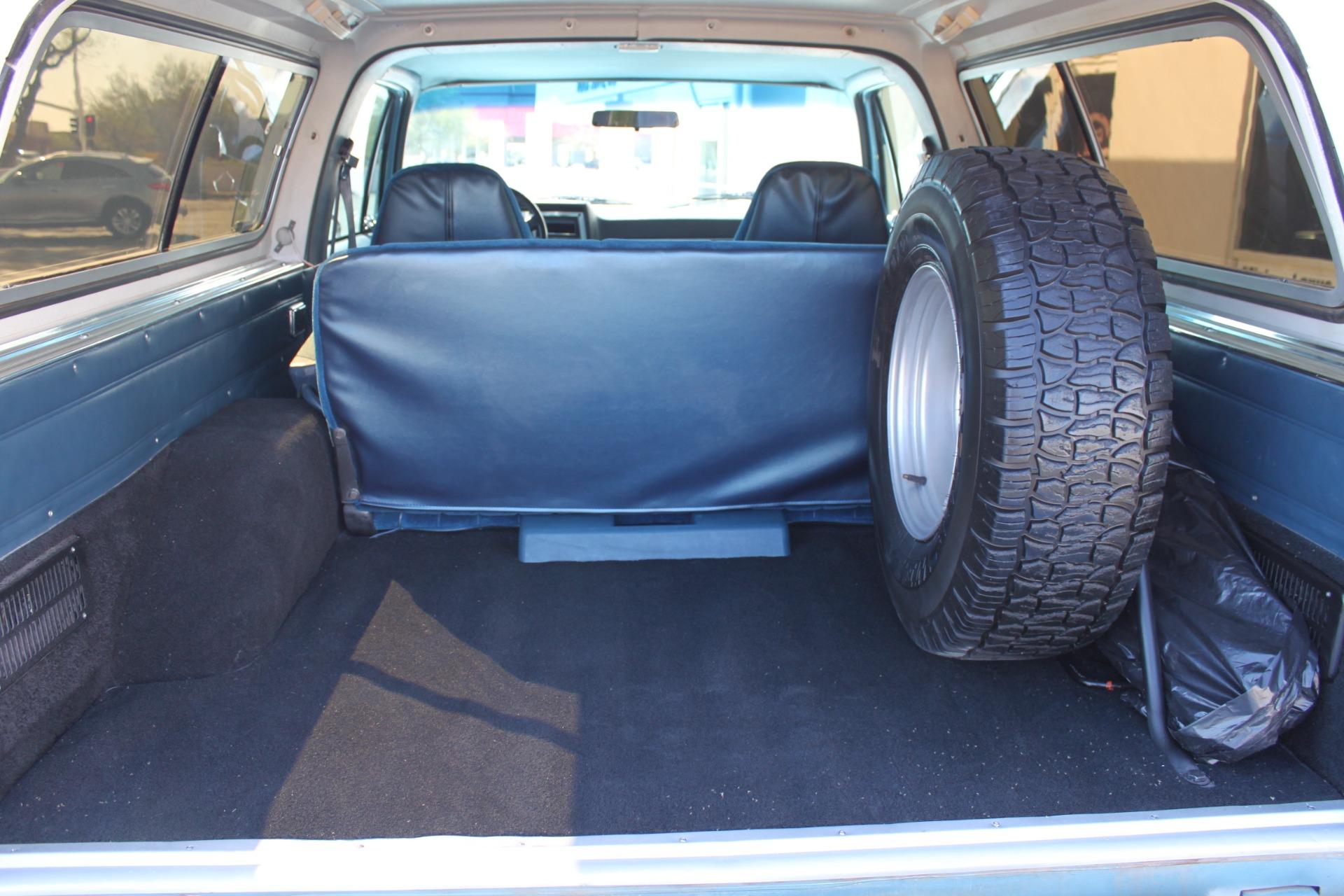 Used-1989-Chevrolet-K5-Blazer-4X4-Chevelle