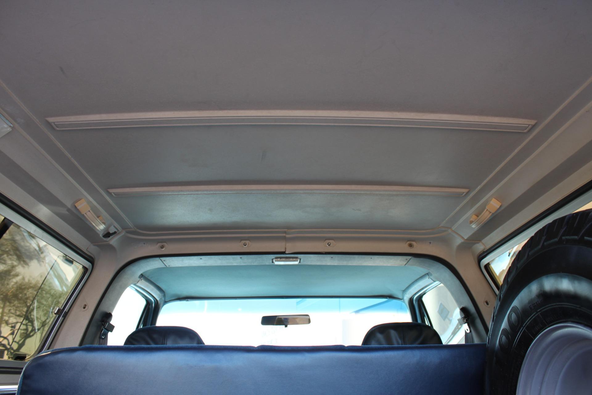 Used-1989-Chevrolet-K5-Blazer-4X4-LS400