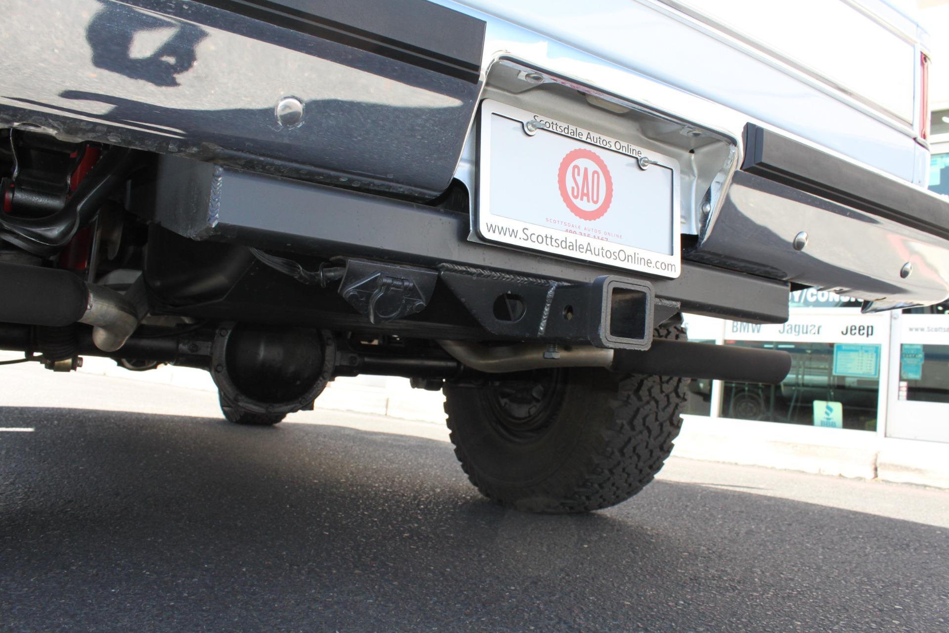 Used-1989-Chevrolet-K5-Blazer-4X4-LS430