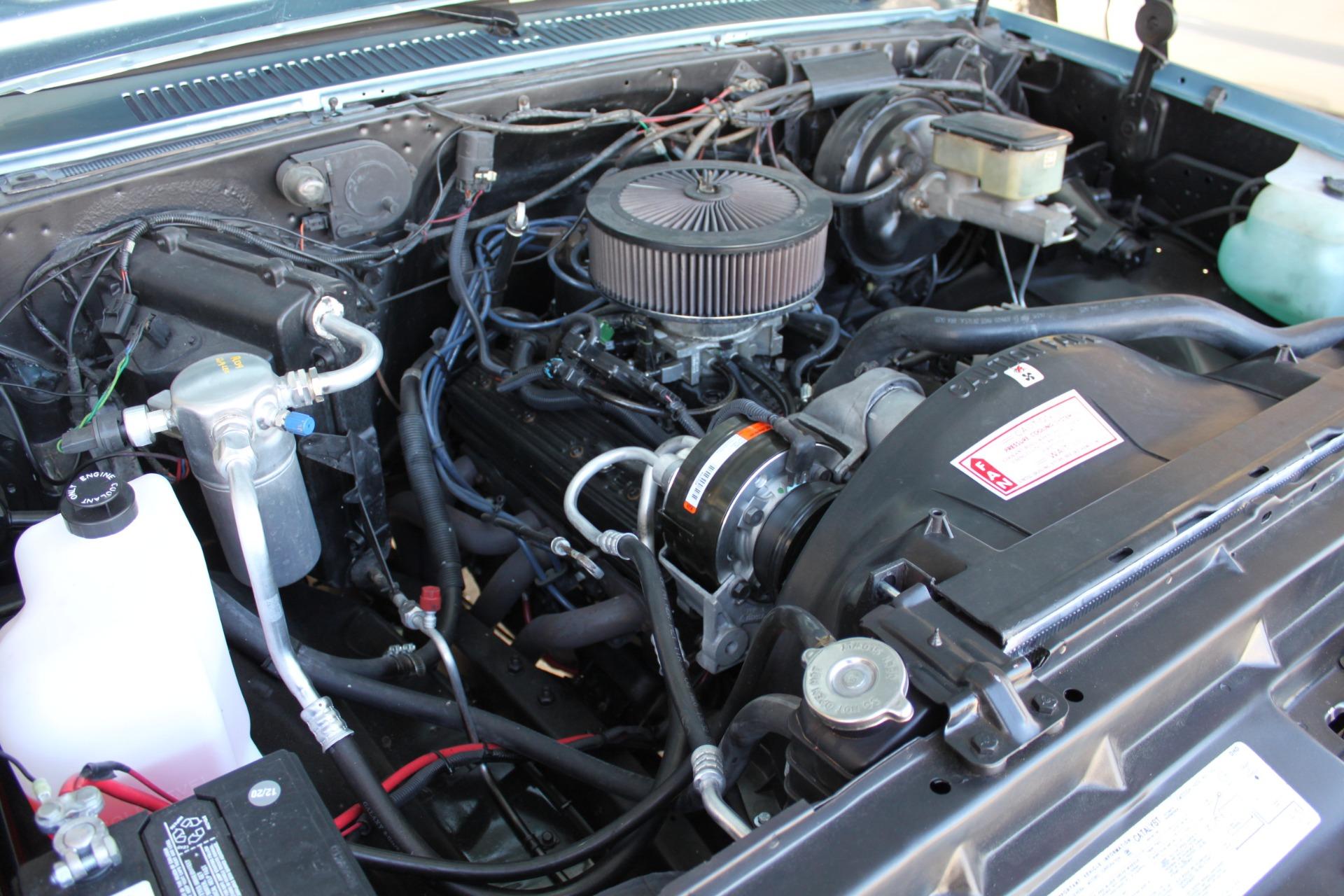 Used-1989-Chevrolet-K5-Blazer-4X4-Toyota