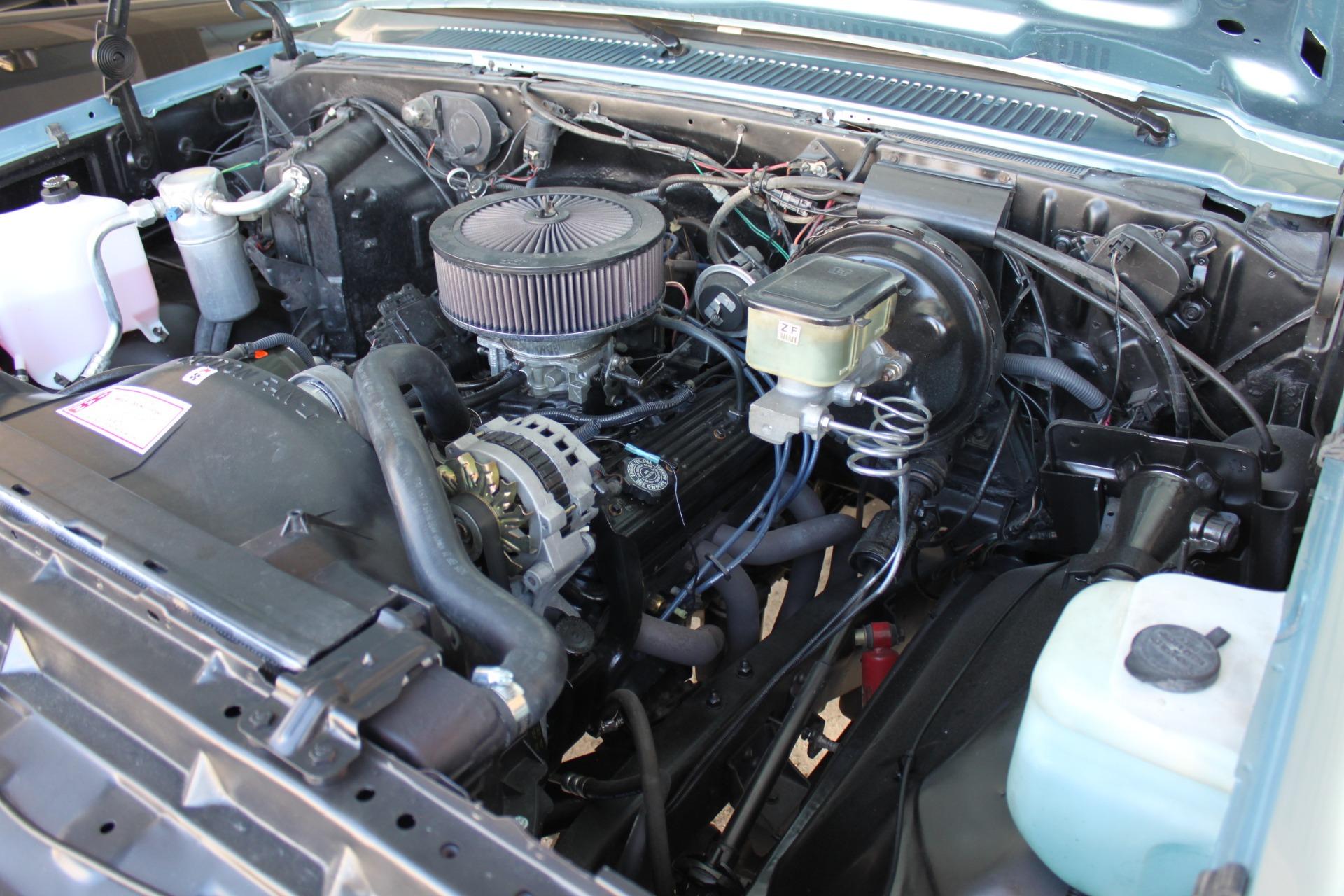 Used-1989-Chevrolet-K5-Blazer-4X4-Mini