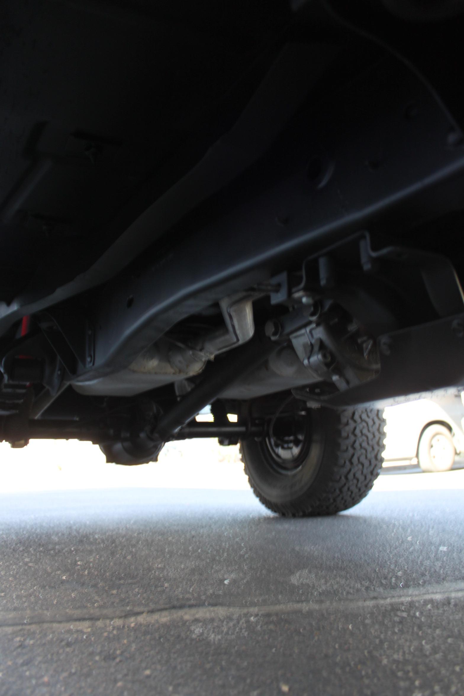 Used-1989-Chevrolet-K5-Blazer-4X4-Jaguar