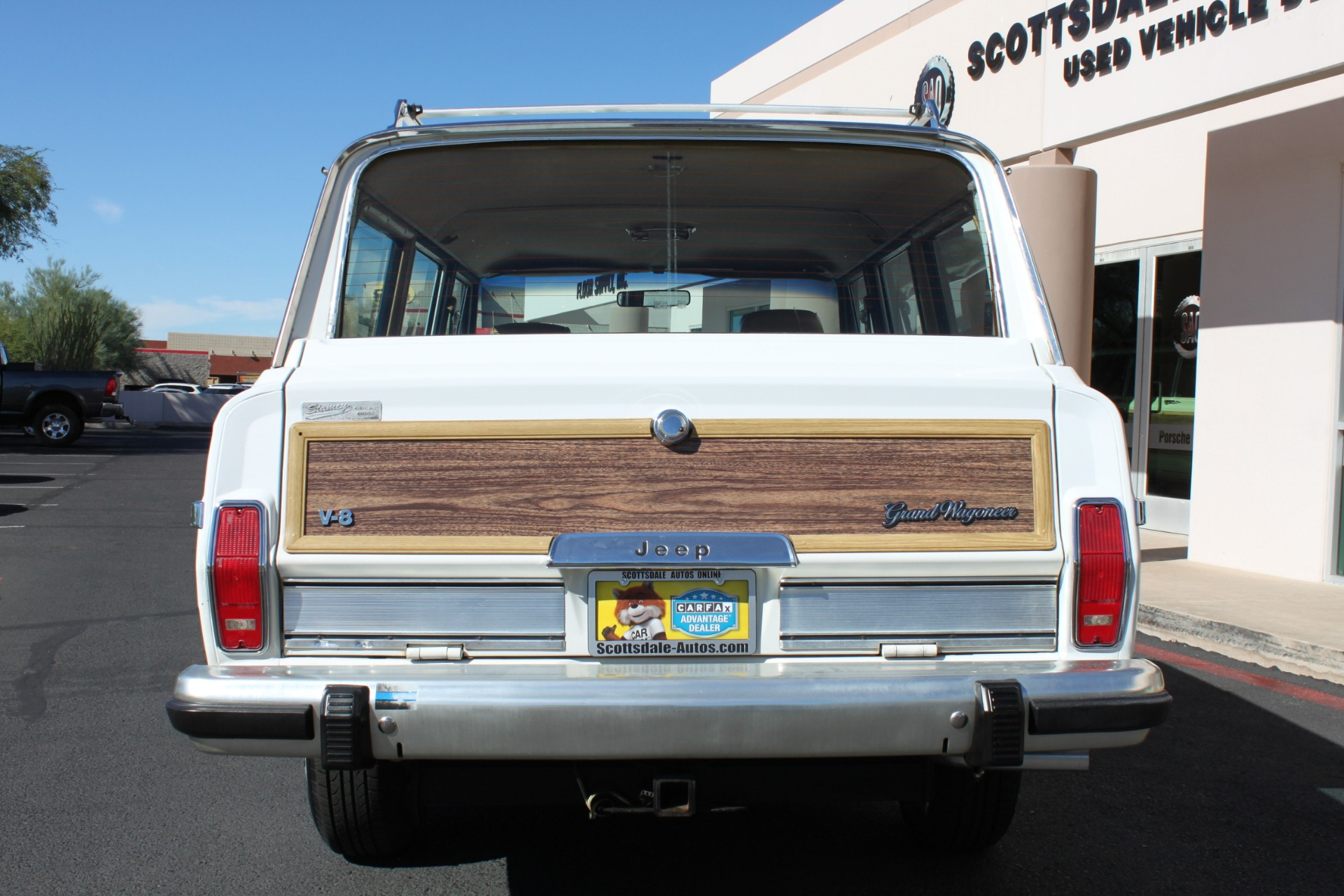 Used-1988-Jeep-Grand-Wagoneer-Limited-4X4-Mopar