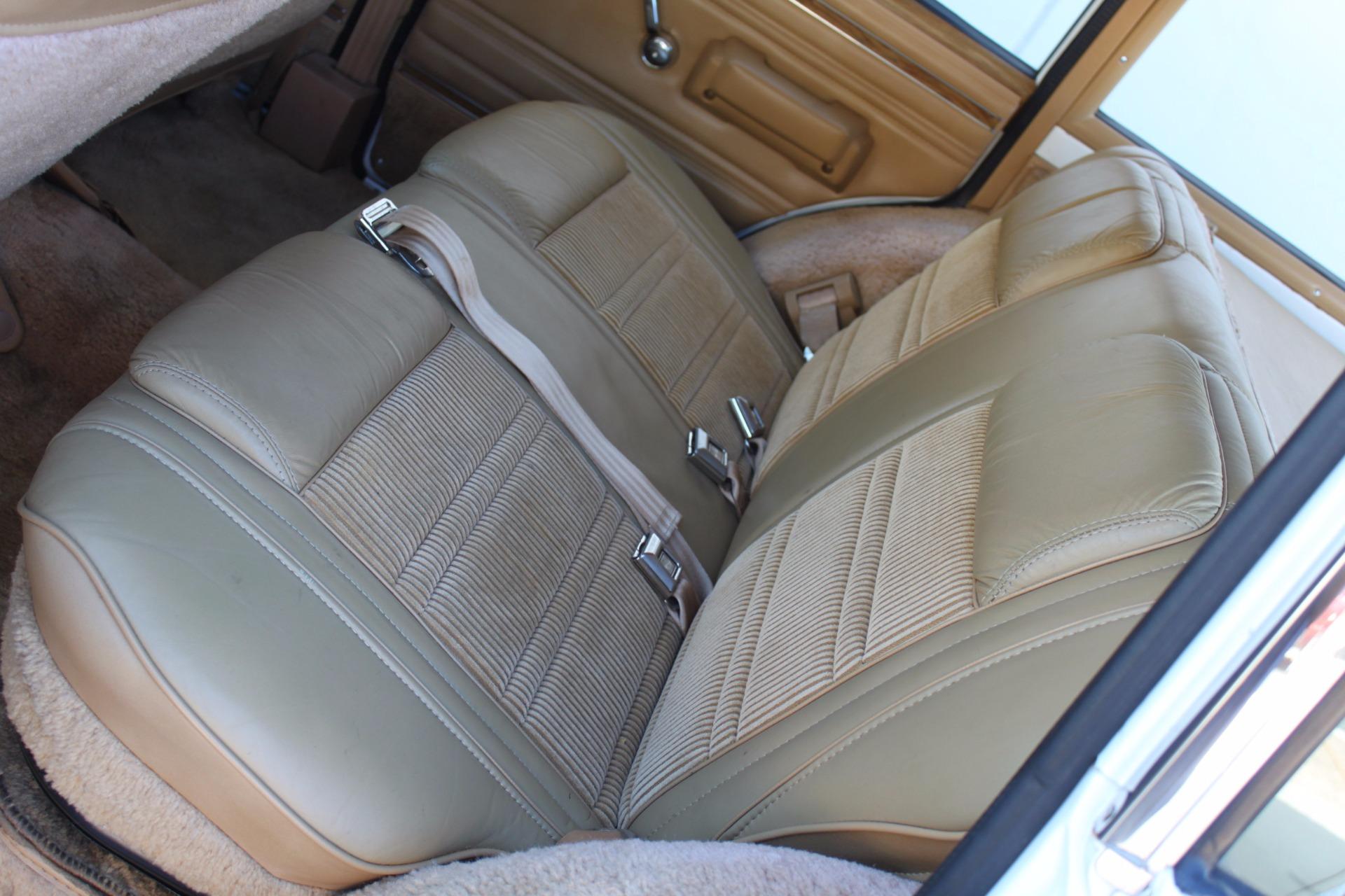 Used-1988-Jeep-Grand-Wagoneer-Limited-4X4-LS430