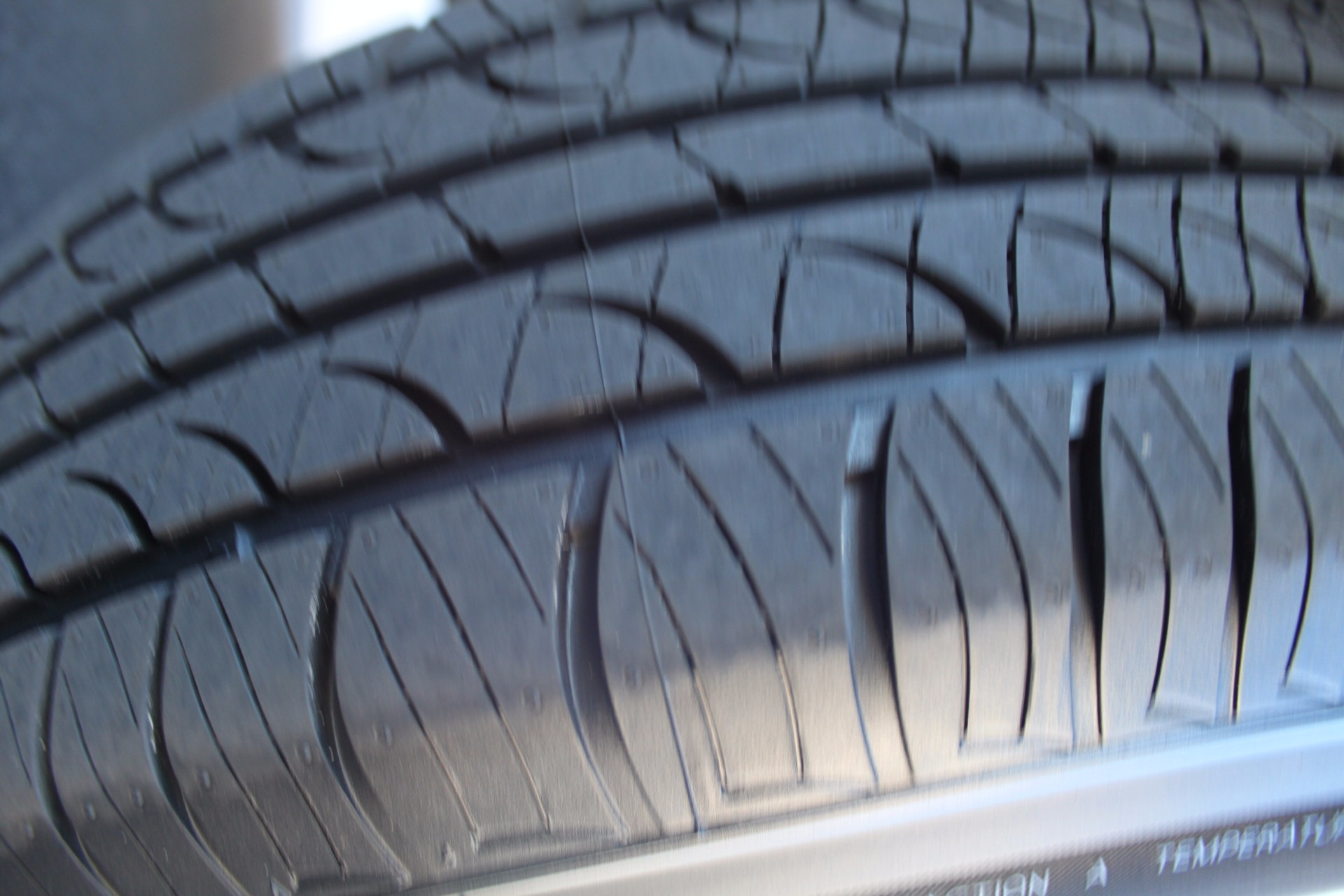 Used-1988-Jeep-Grand-Wagoneer-Limited-4X4-Lamborghini