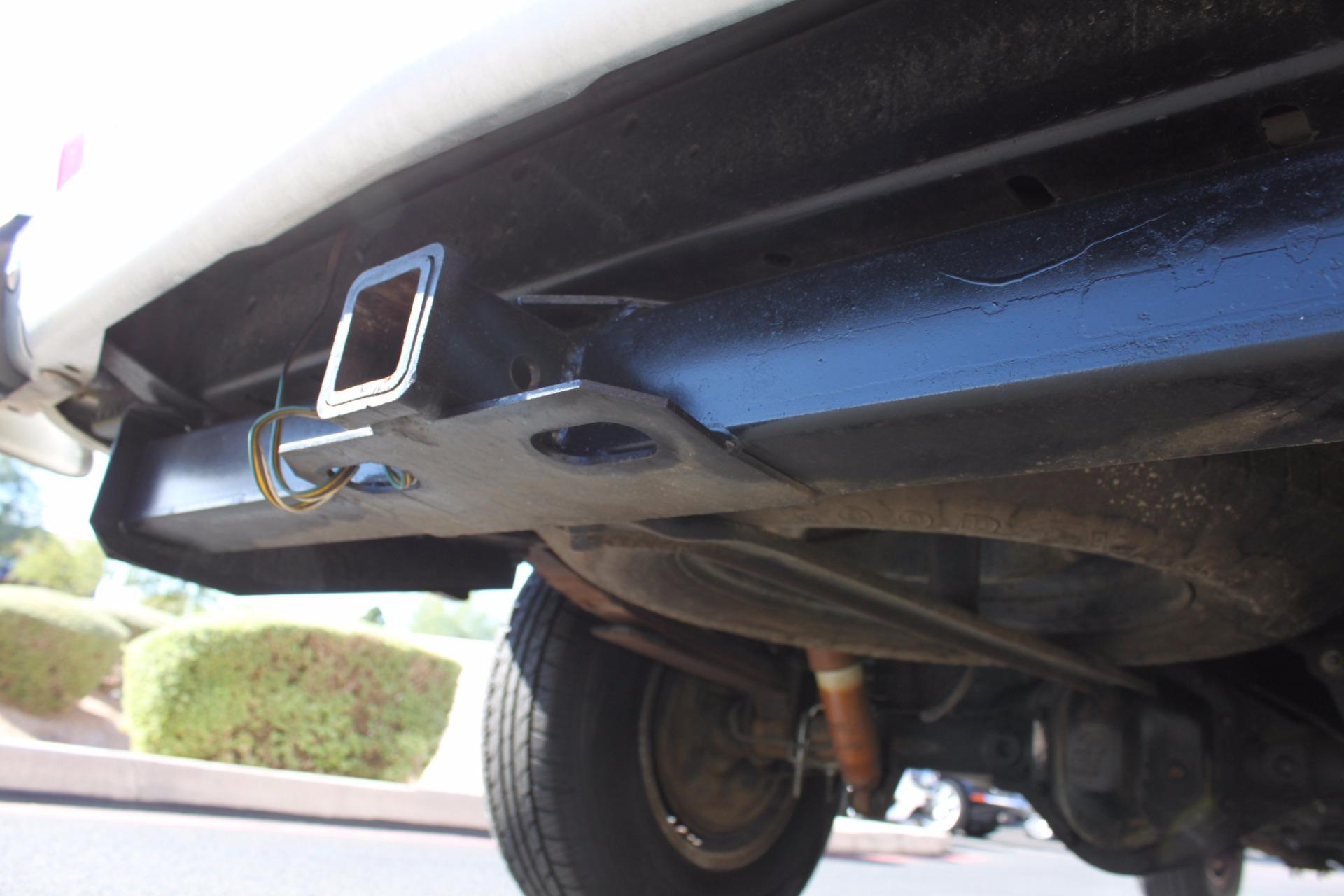 Used-1988-Jeep-Grand-Wagoneer-Limited-4X4-Wagoneer