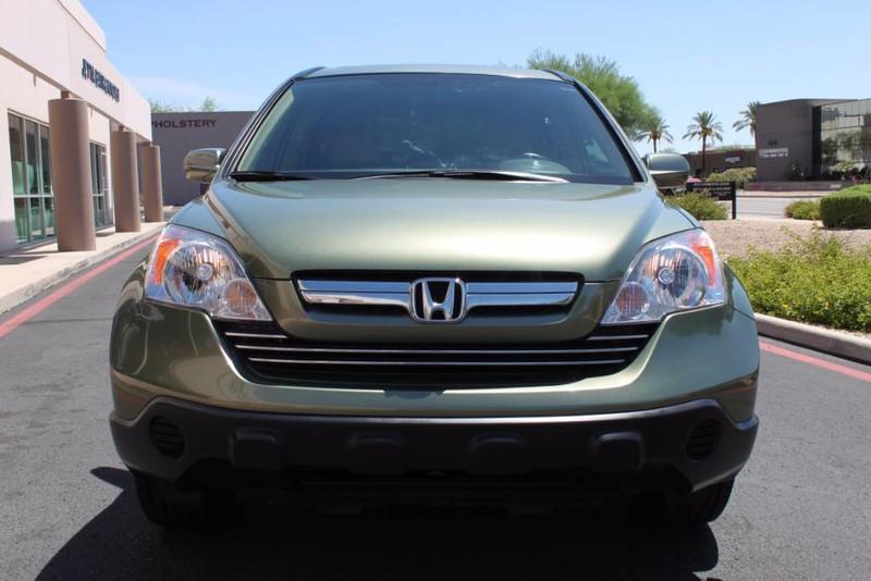Used-2009-Honda-CR-V-EX-L-Cherokee