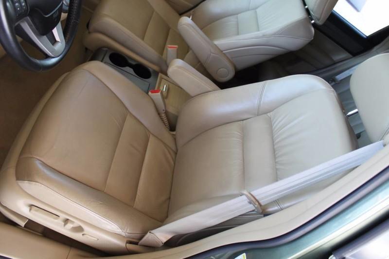 Used-2009-Honda-CR-V-EX-L-Chalenger