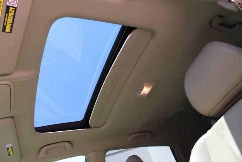 Used-2009-Honda-CR-V-EX-L-Fiat