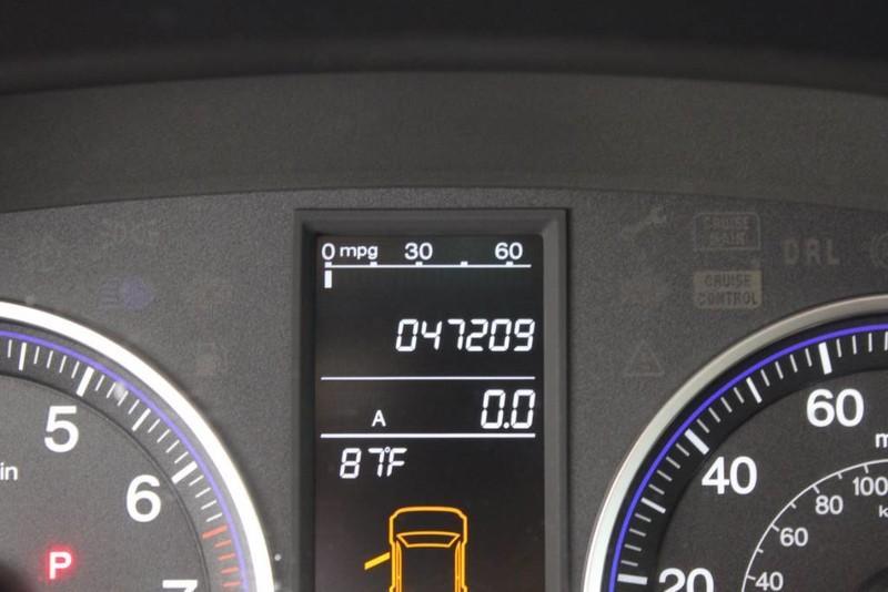 Used-2009-Honda-CR-V-EX-L-Alfa-Romeo