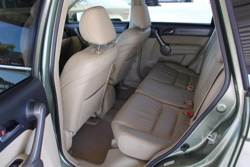 Used-2009-Honda-CR-V-EX-L-Land-Cruiser