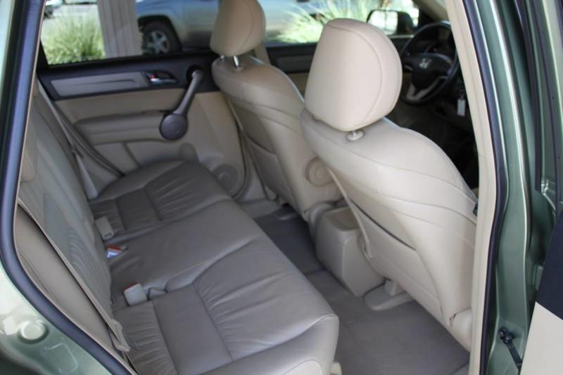 Used-2009-Honda-CR-V-EX-L-Mini