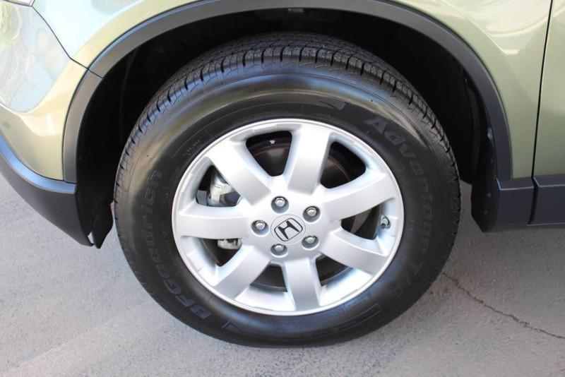 Used-2009-Honda-CR-V-EX-L-Jaguar
