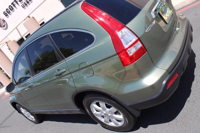 Used-2009-Honda-CR-V-EX-L-Lease-new-Toyota